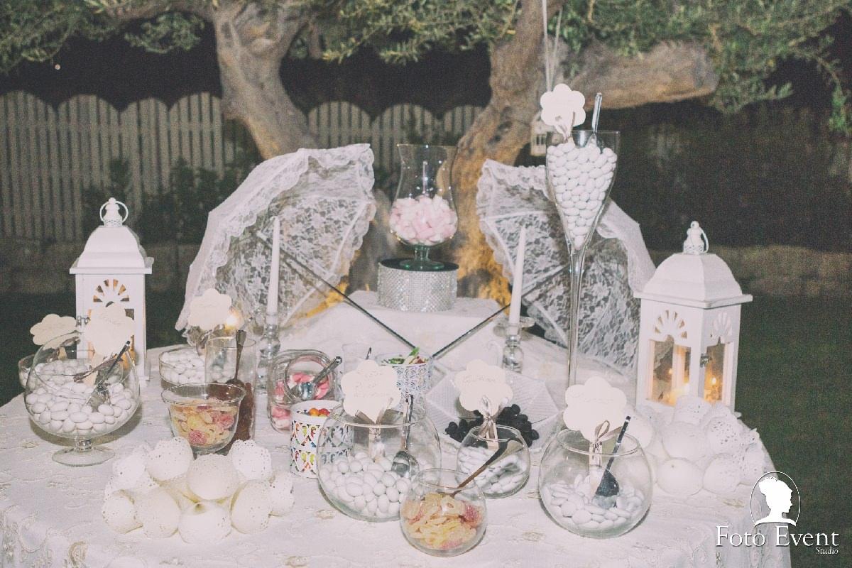 2017-08-18 Matrimonio Miriana e Giuseppe Puccio 5D 1707 CD FOTO