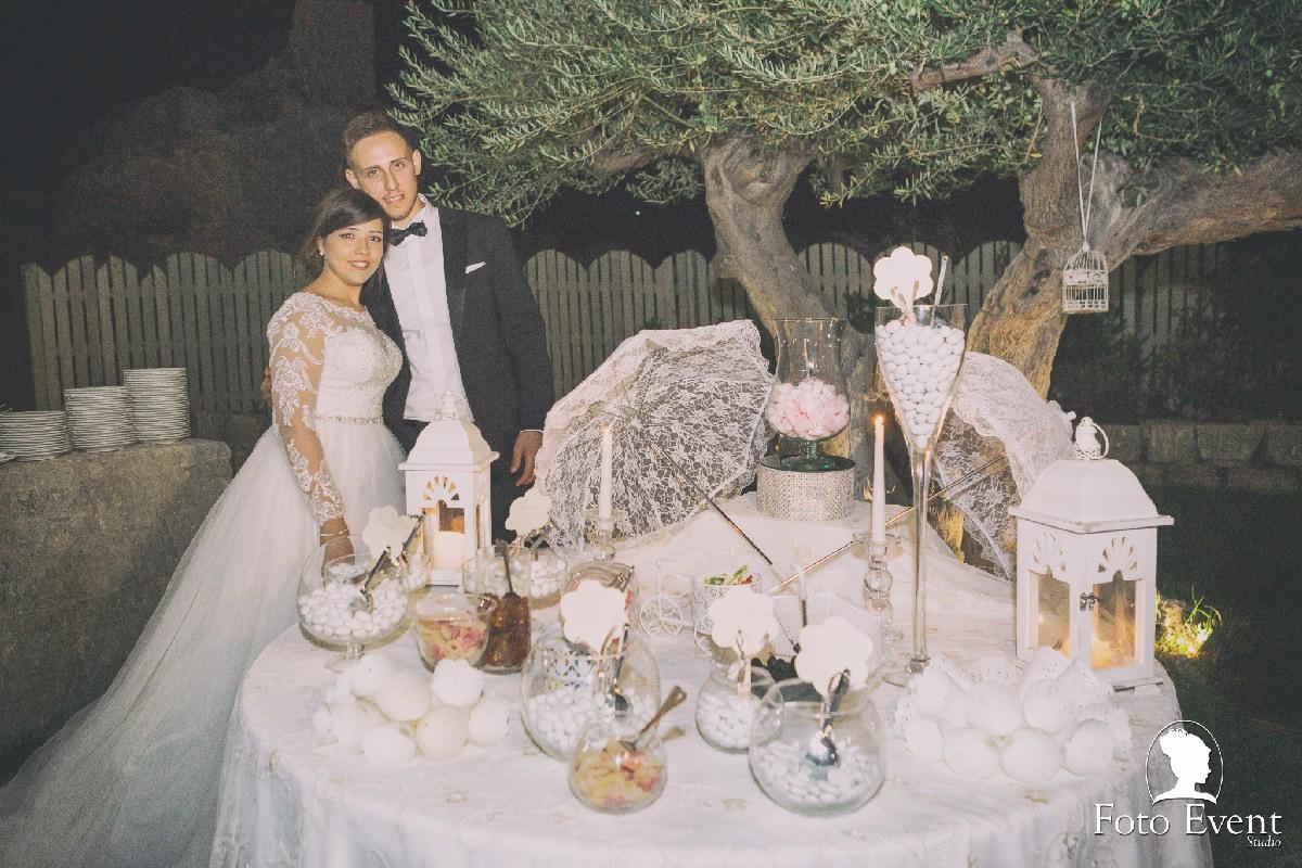 2017-08-18 Matrimonio Miriana e Giuseppe Puccio 5D 1729 CD FOTO