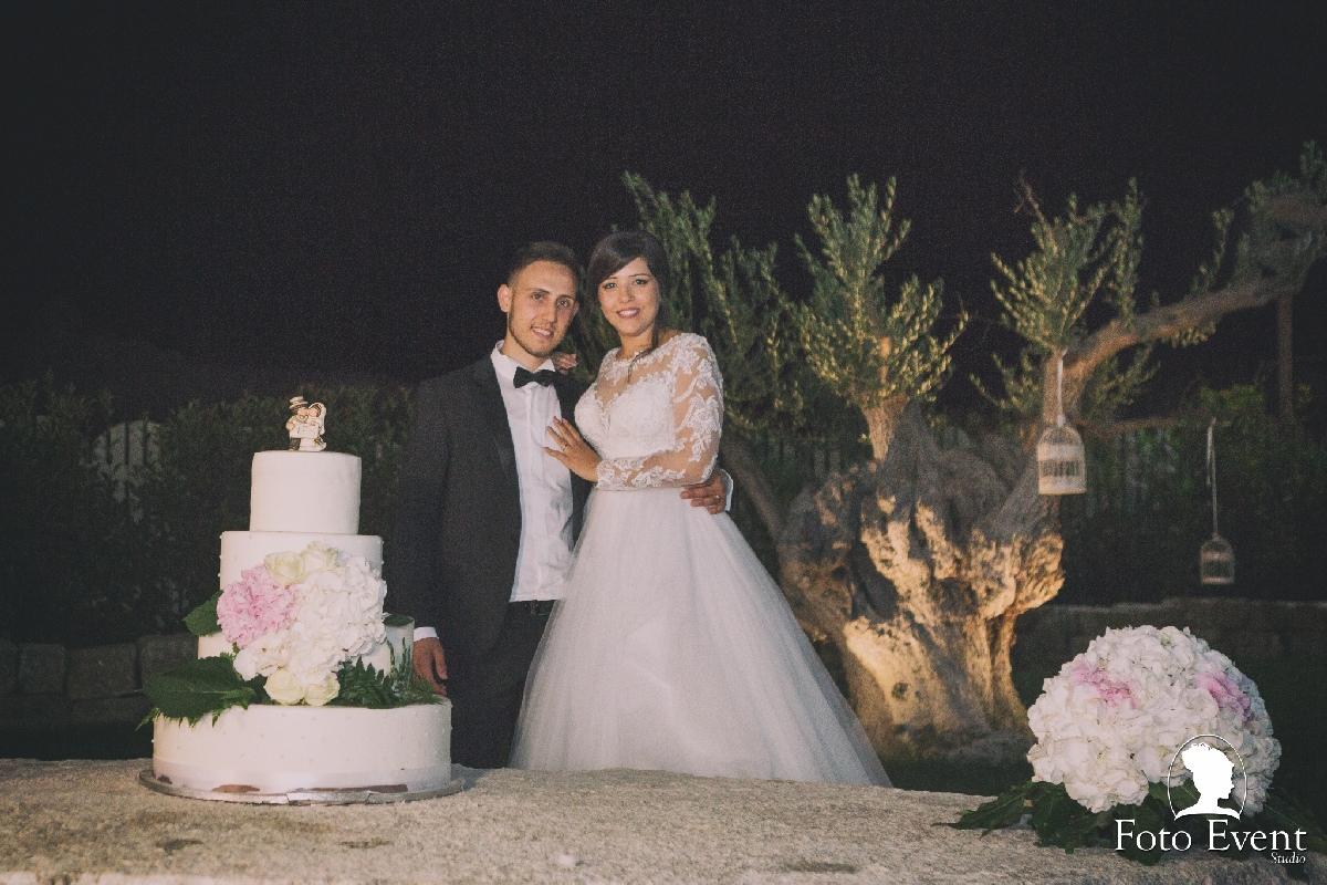 2017-08-18 Matrimonio Miriana e Giuseppe Puccio 5D 1746 CD FOTO