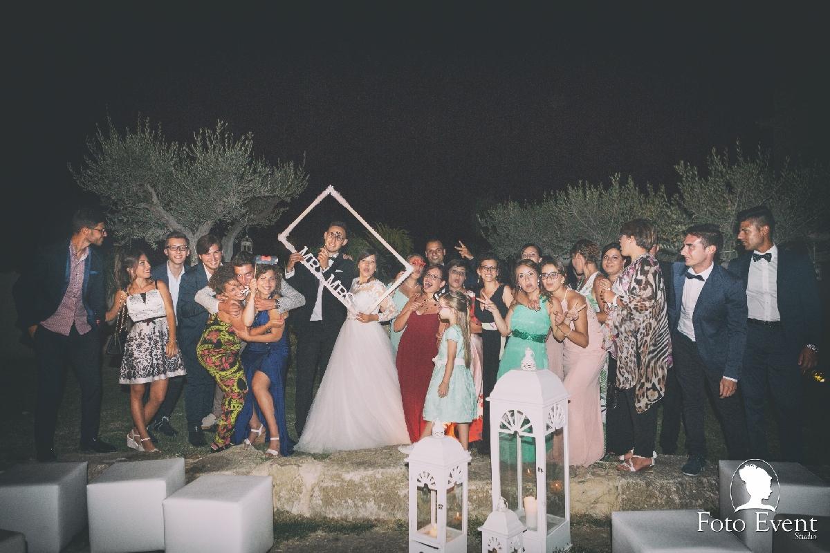 2017-08-18 Matrimonio Miriana e Giuseppe Puccio 5D 1770 CD FOTO
