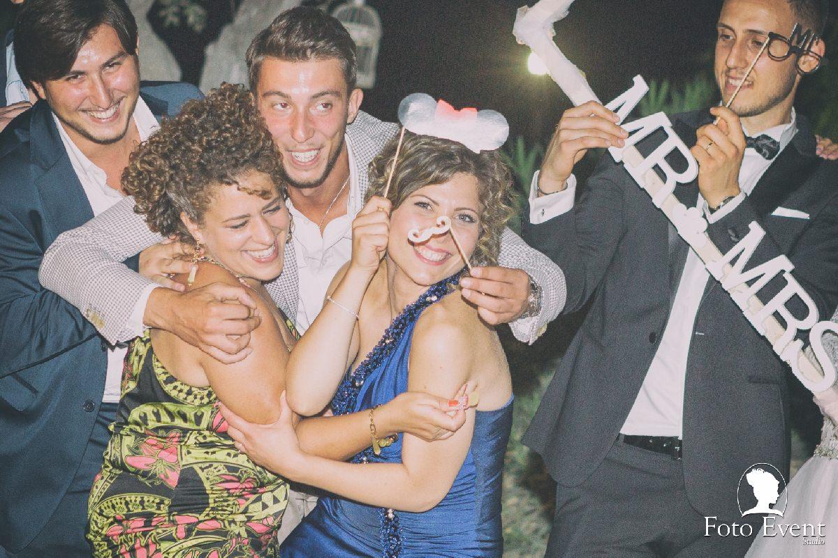 2017-08-18 Matrimonio Miriana e Giuseppe Puccio 5D 1771 CD FOTO