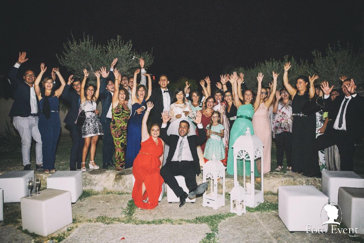 2017-08-18 Matrimonio Miriana e Giuseppe Puccio 5D 1785 CD FOTO