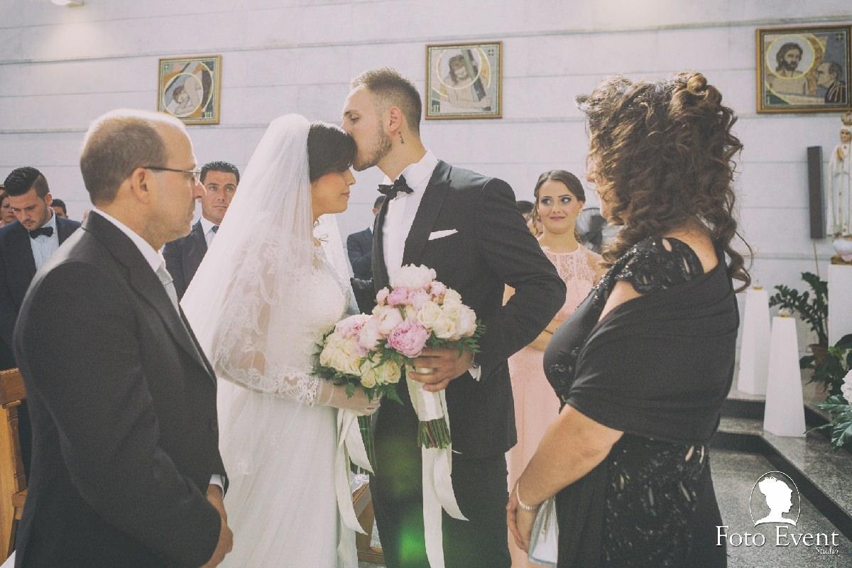 2017-08-18 Matrimonio Miriana e Giuseppe Puccio 5D 897 CD FOTO