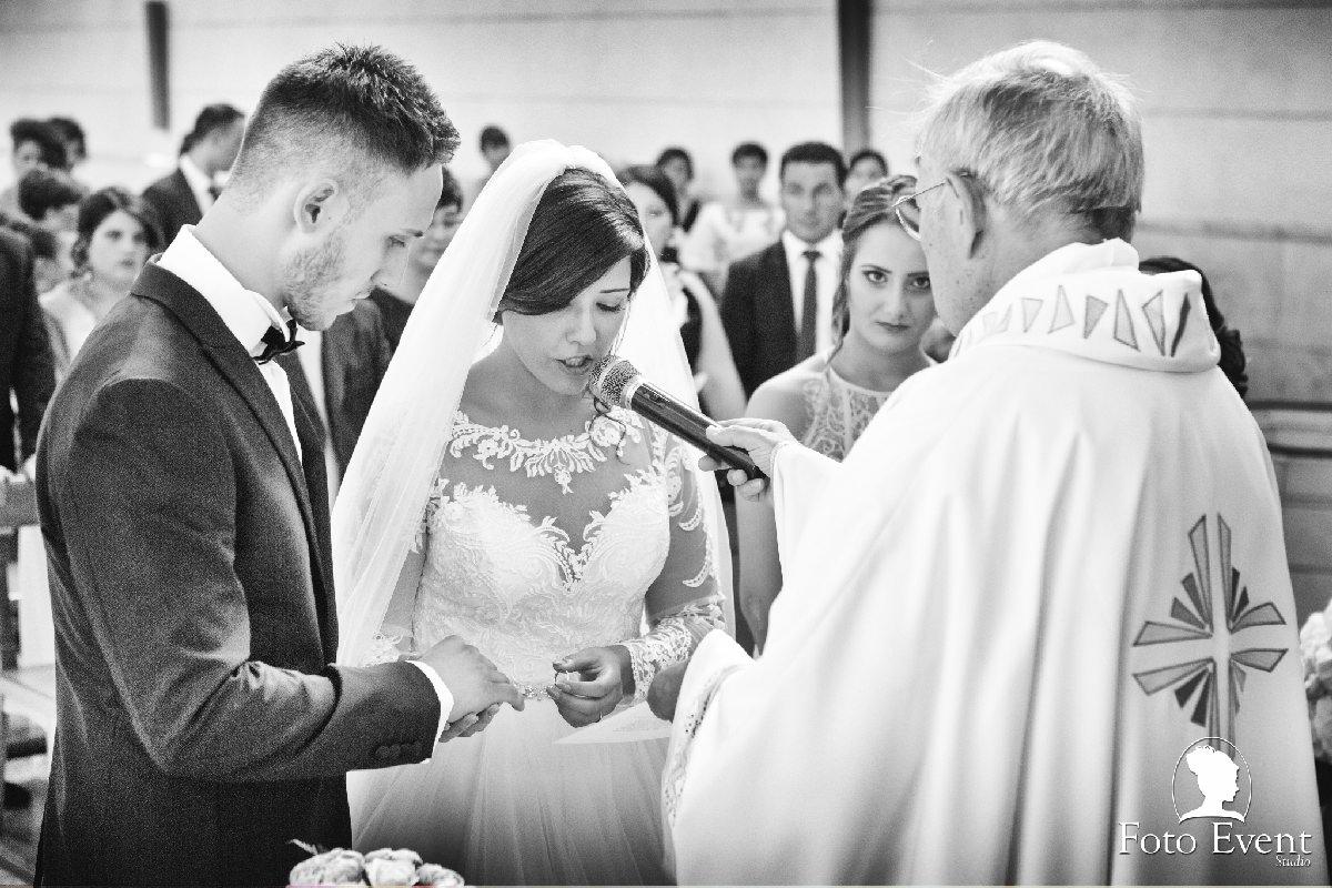 2017-08-18 Matrimonio Miriana e Giuseppe Puccio 5D 997 CD FOTO