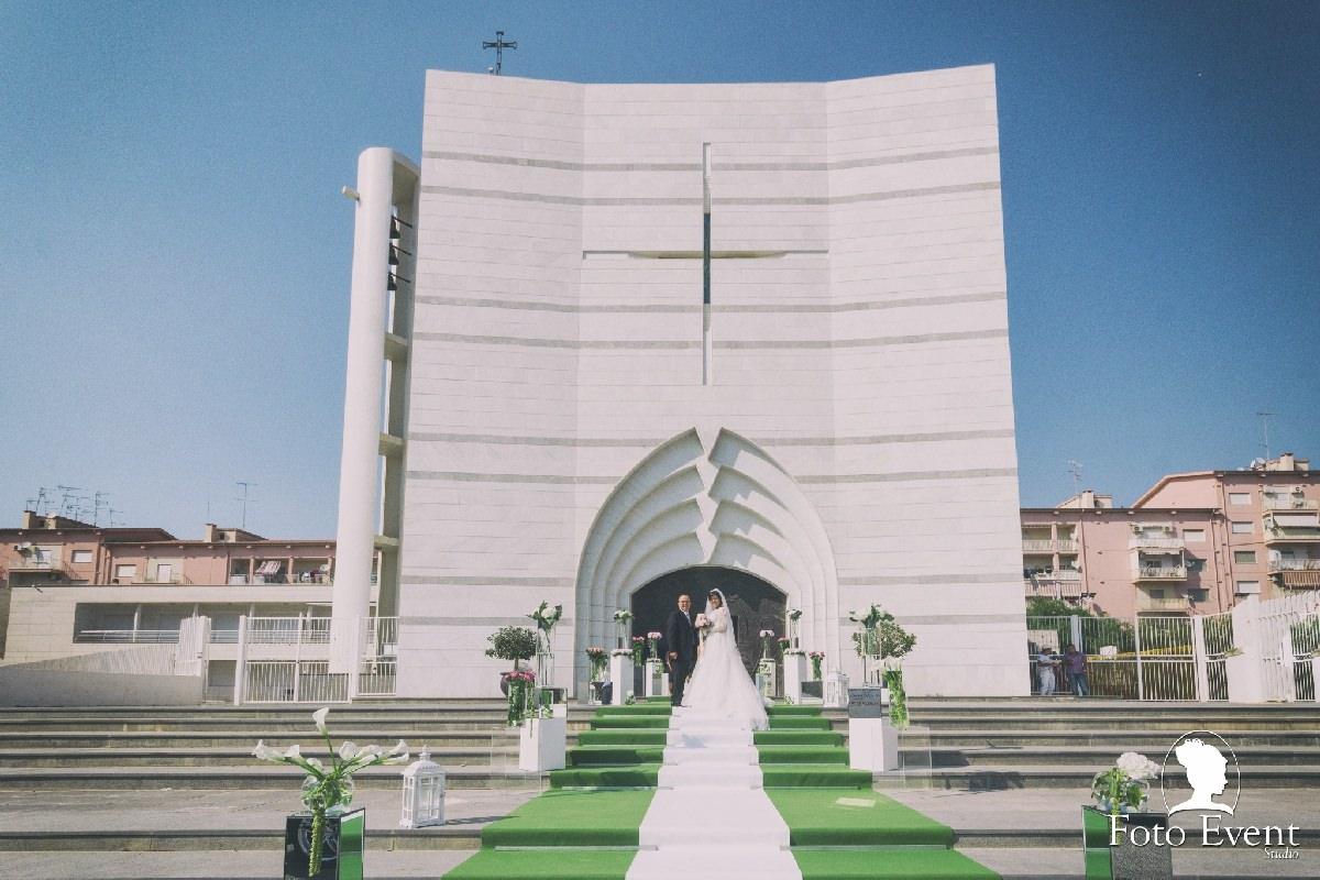 2017-08-18 Matrimonio Miriana e Giuseppe Puccio 60D 066 CD FOTO