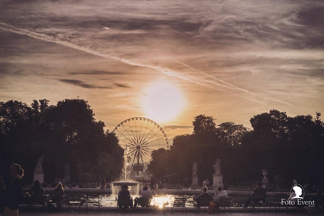 2016-06-11 Anteprima Parigi 007_CD