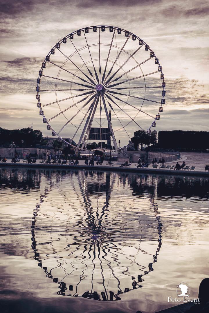 2016-06-11 Anteprima Parigi 032_CD