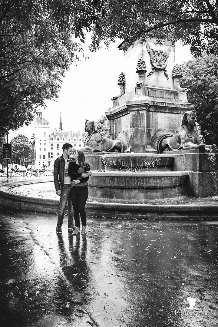 2016-06-11 Anteprima Parigi 066_CD