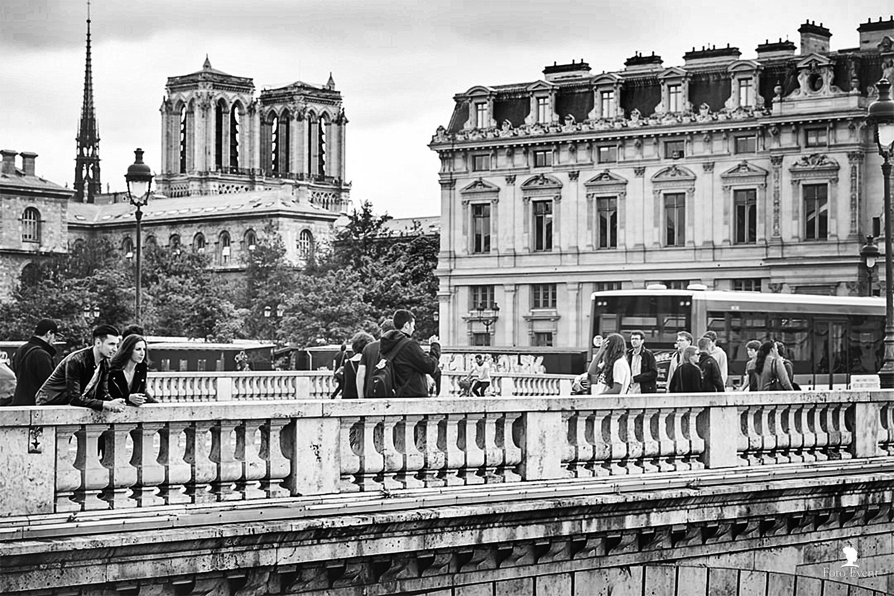 2016-06-11 Anteprima Parigi 077_CD