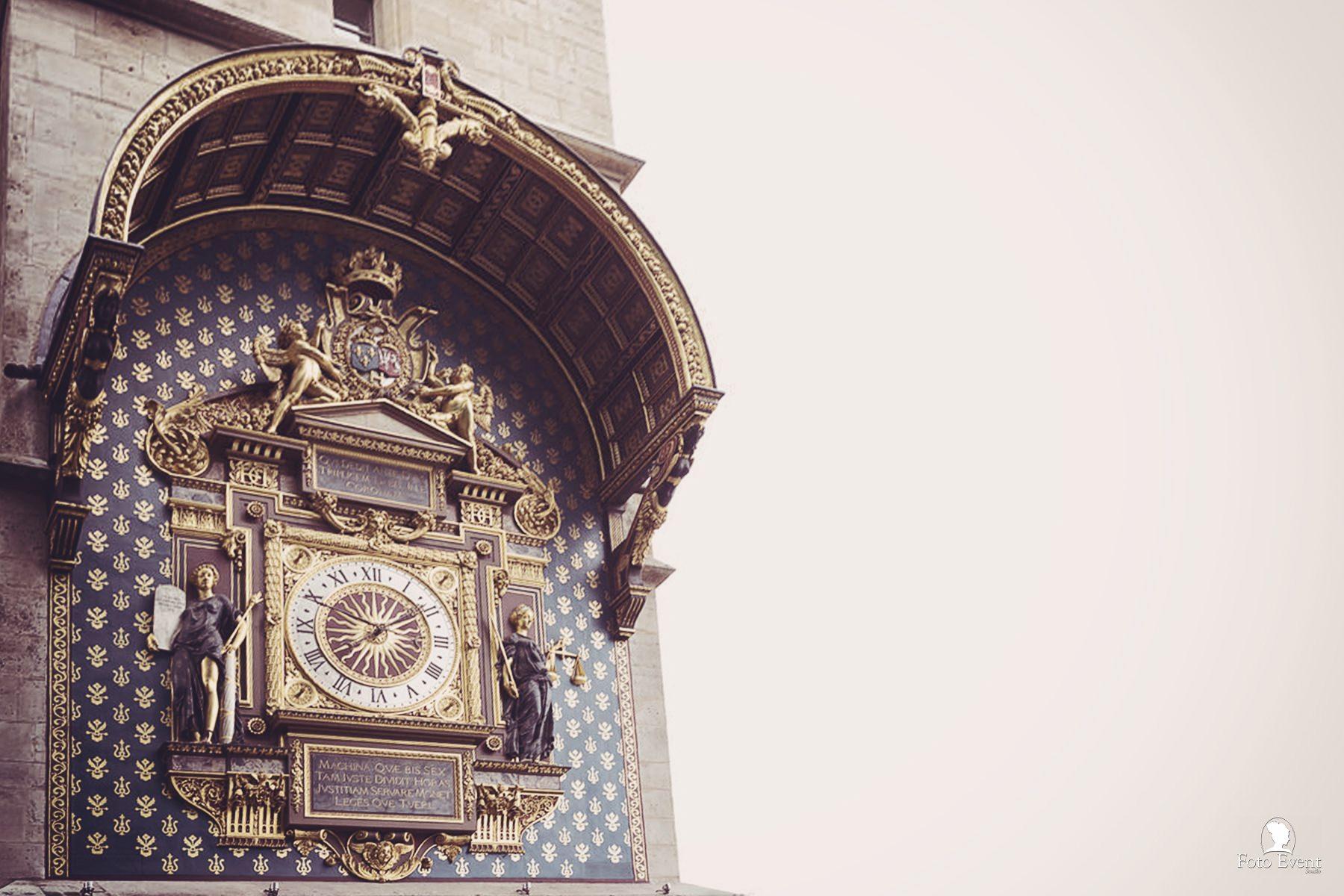 2016-06-11 Anteprima Parigi 087_CD
