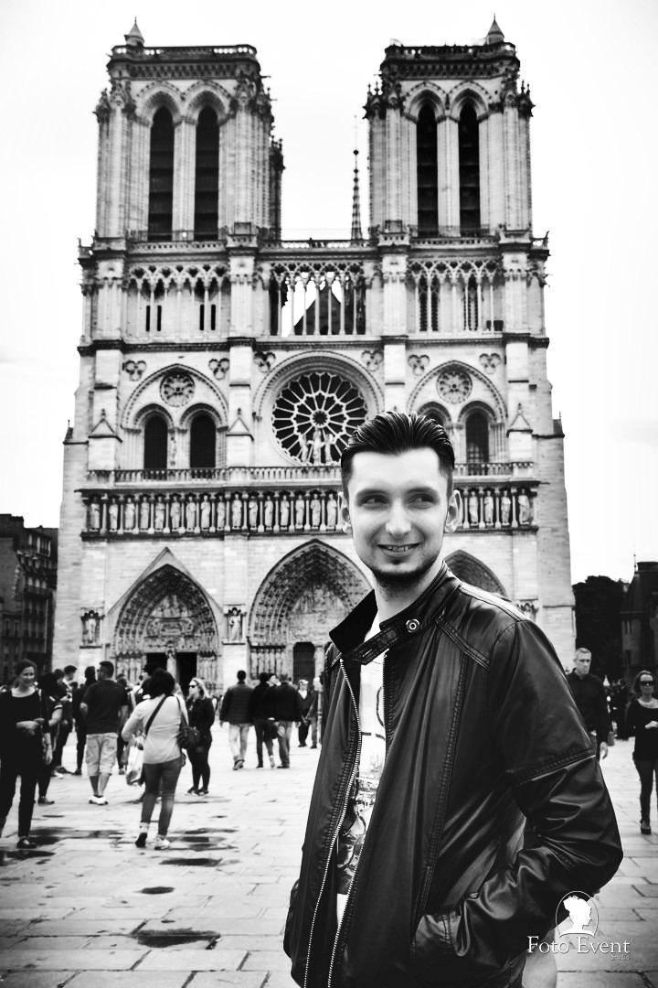 2016-06-11 Anteprima Parigi 091_CD