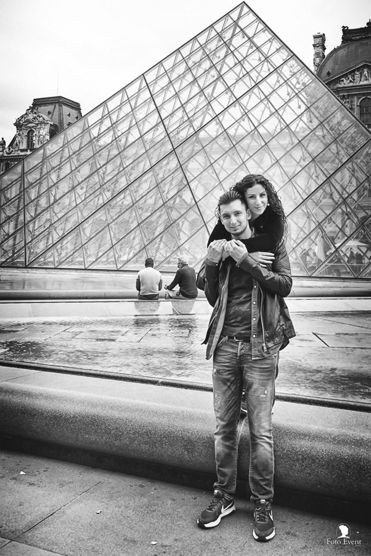 2016-06-11 Anteprima Parigi 224_CD