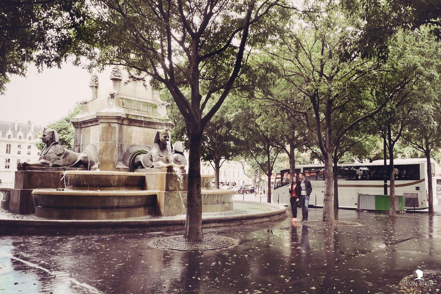 2016-08-04 Annalisa e Rosario - Anteprima.mp4_snapshot_03.24_[2017.02.07_10.19.34]
