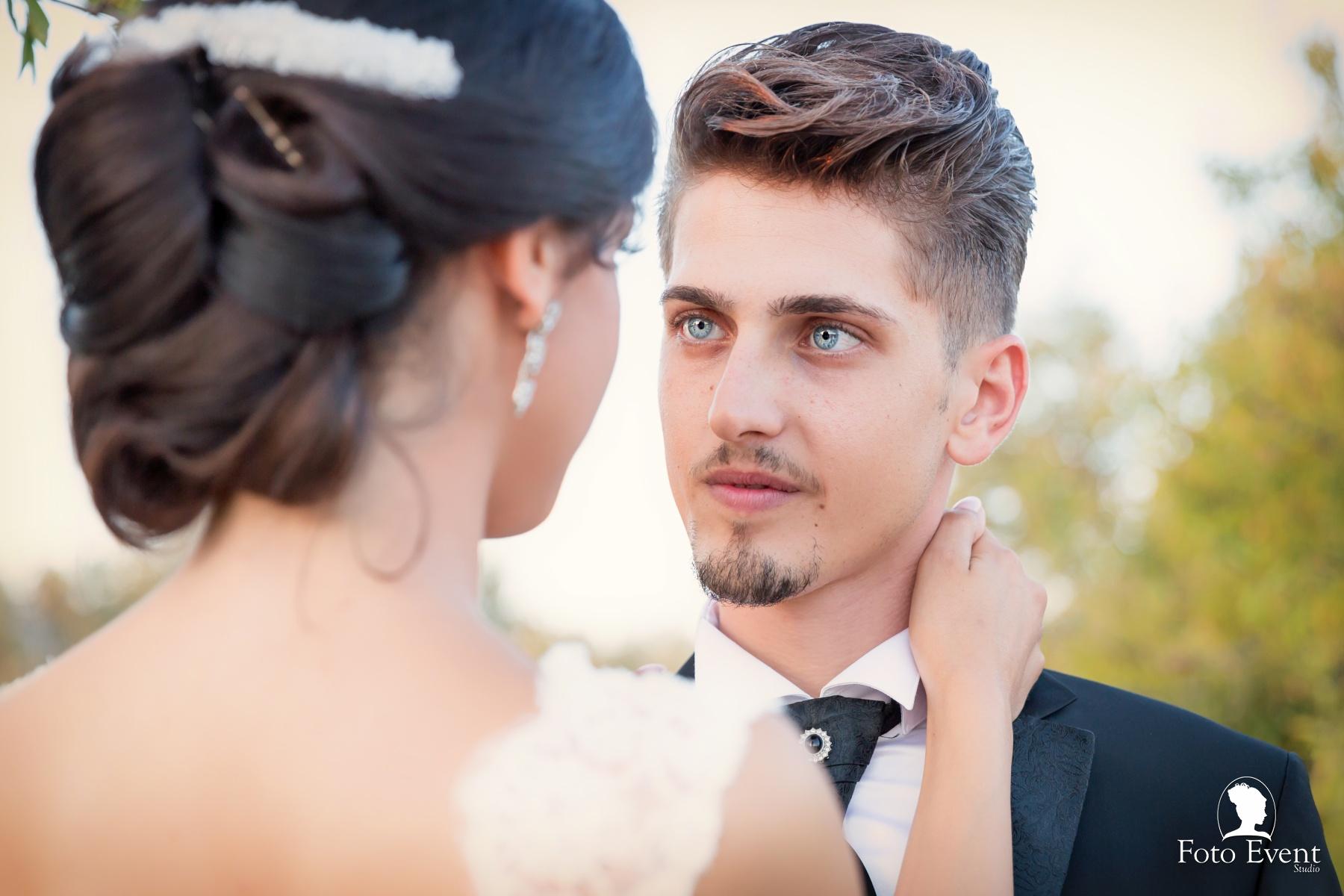 2016-08-05 Matrimonio Patrizia e Traspadano Anzalone 5DE 1033_CD