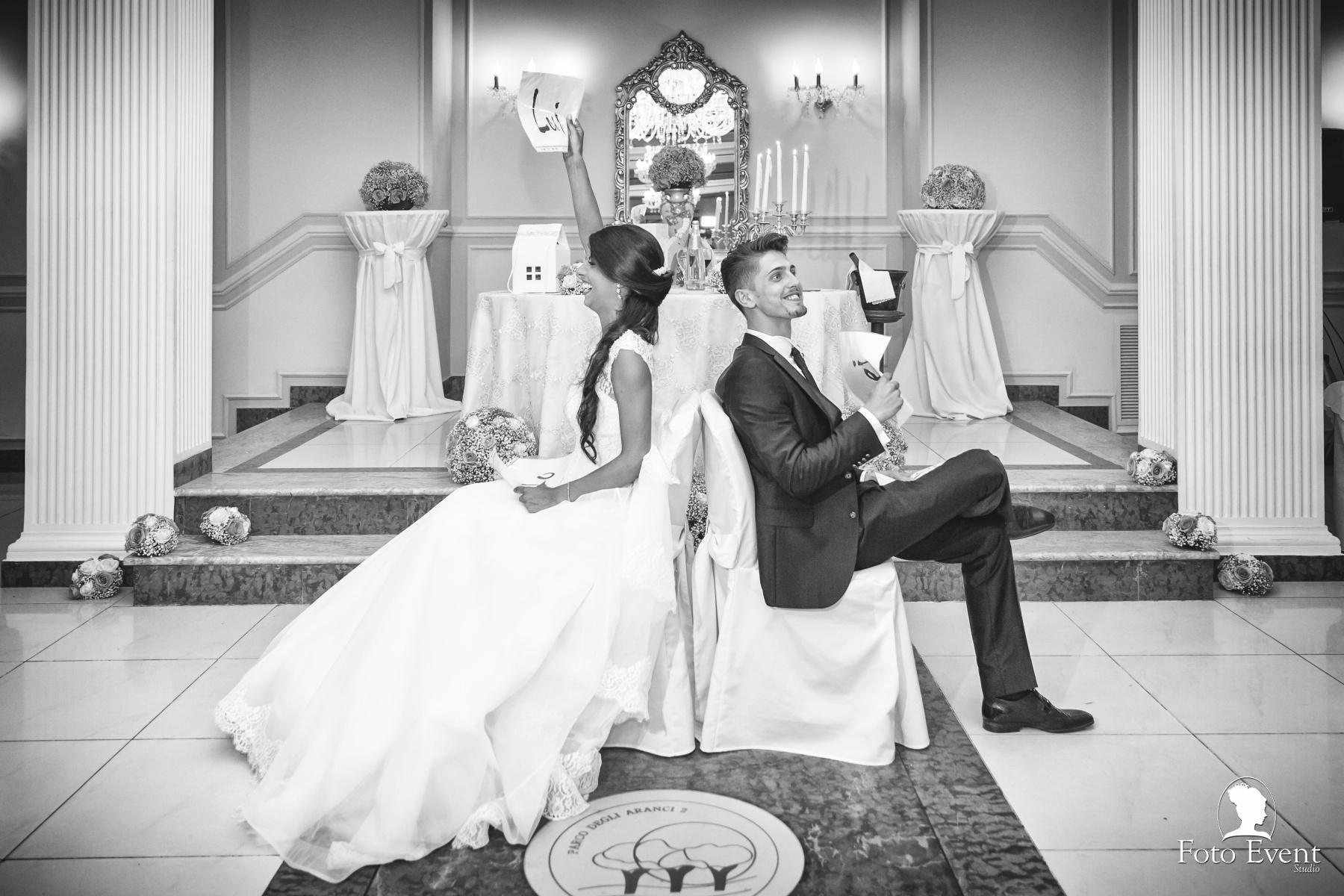 2016-08-05 Matrimonio Patrizia e Traspadano Anzalone 5DE 1187_CD