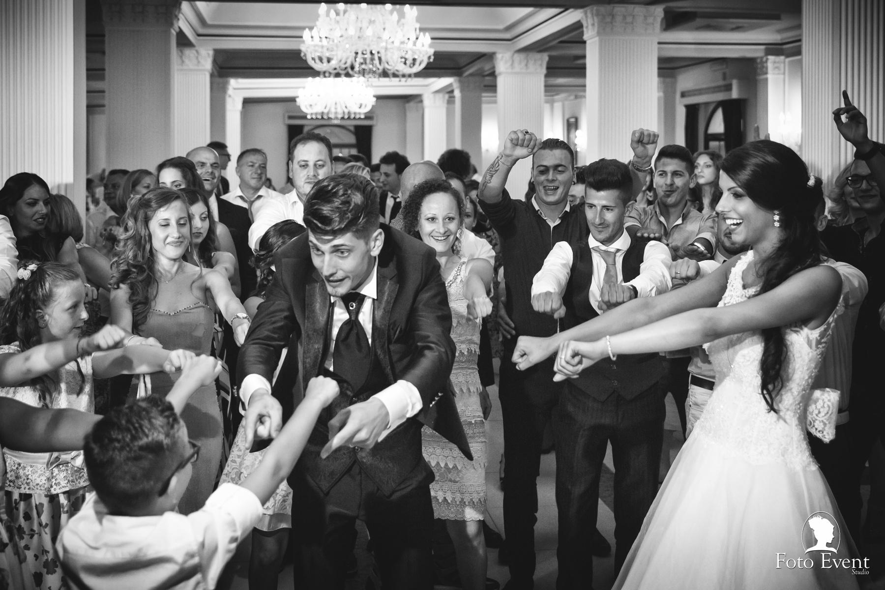 2016-08-05 Matrimonio Patrizia e Traspadano Anzalone 5DE 1287_CD