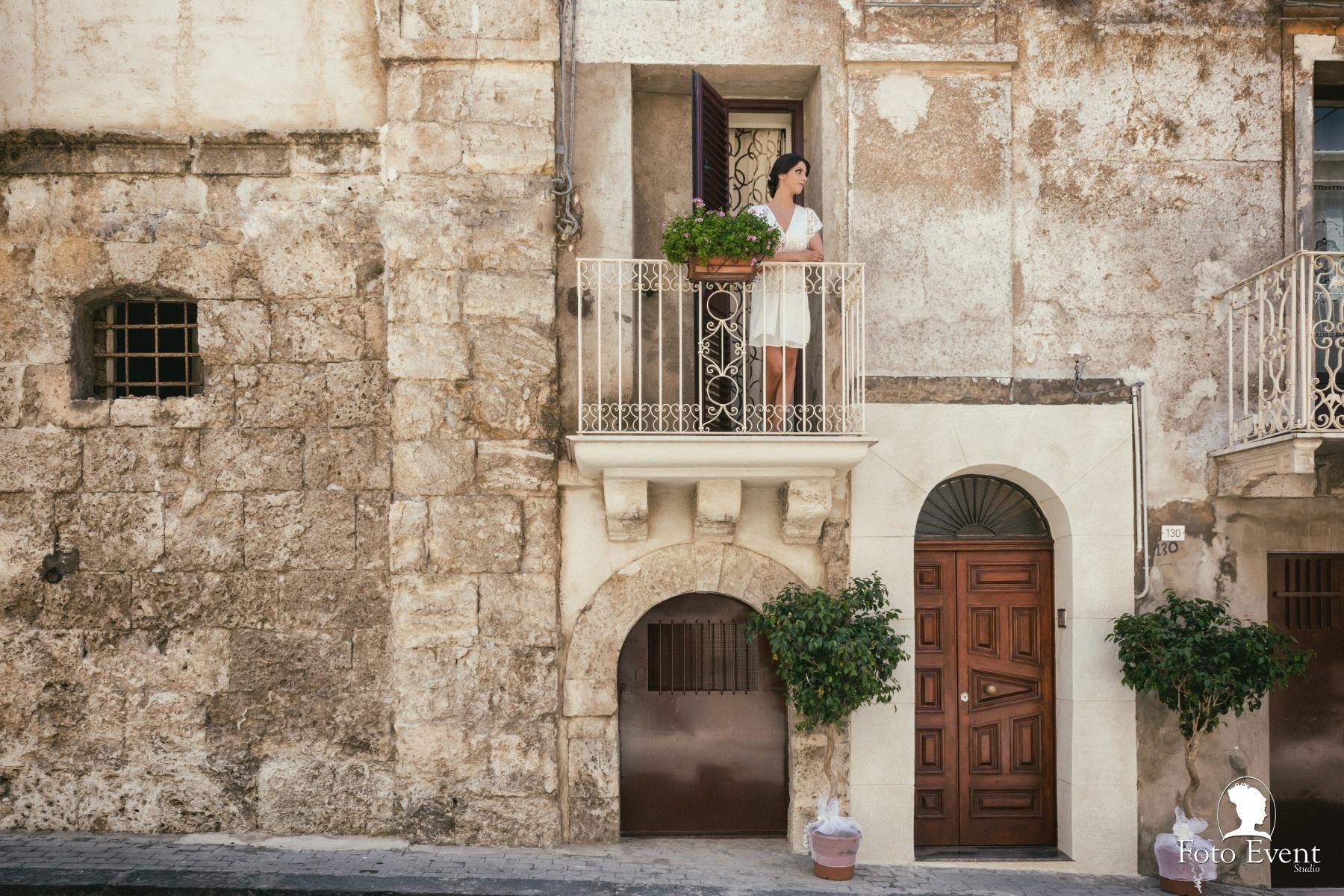 2016-08-05 Matrimonio Patrizia e Traspadano Anzalone 5DE 311_CD