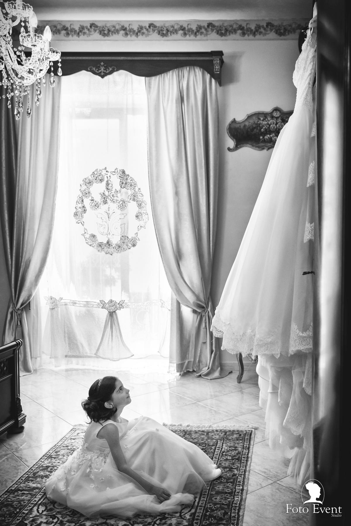 2016-08-05 Matrimonio Patrizia e Traspadano Anzalone 5DE 314_CD