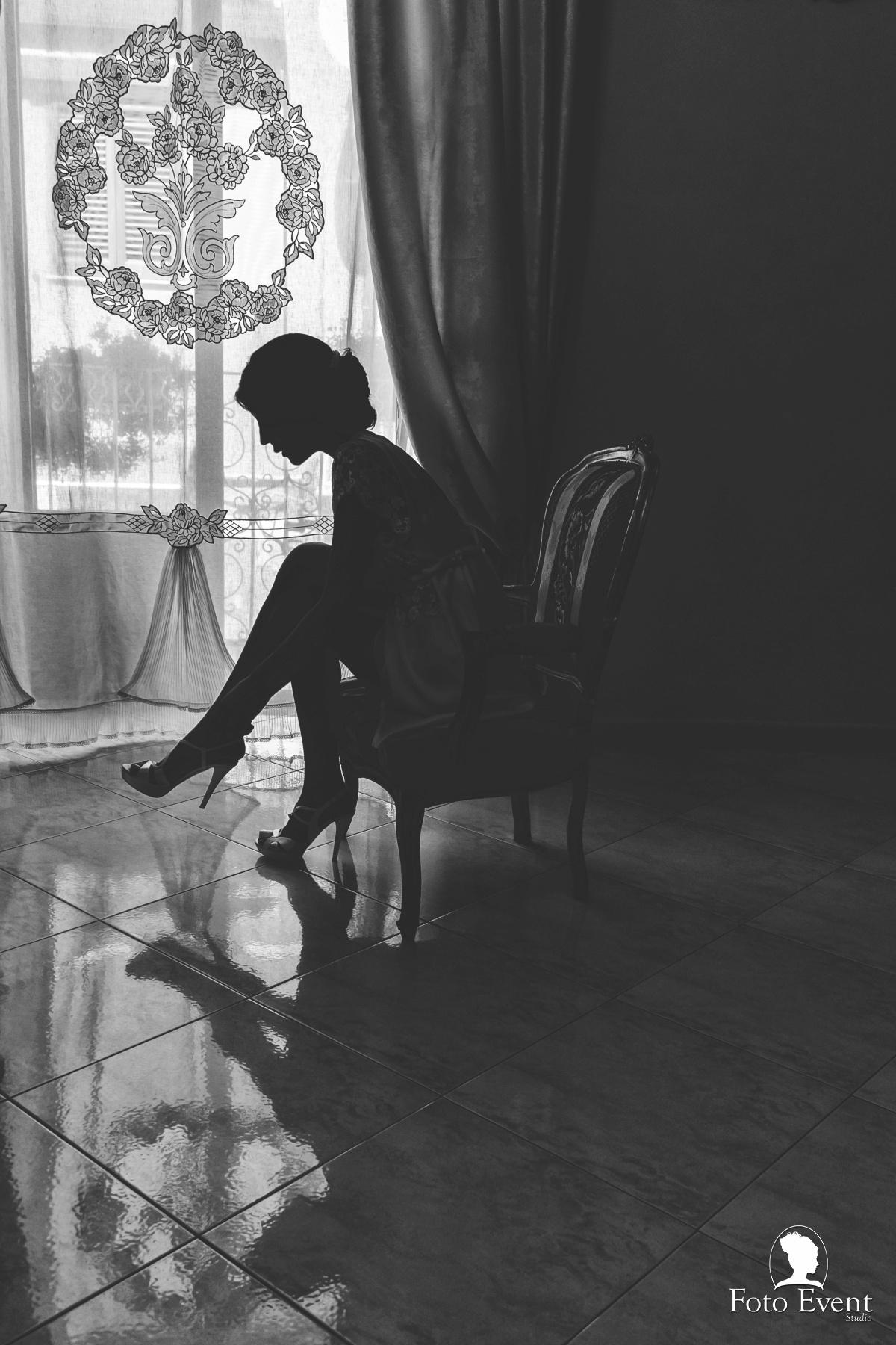 2016-08-05 Matrimonio Patrizia e Traspadano Anzalone 5DE 341_CD