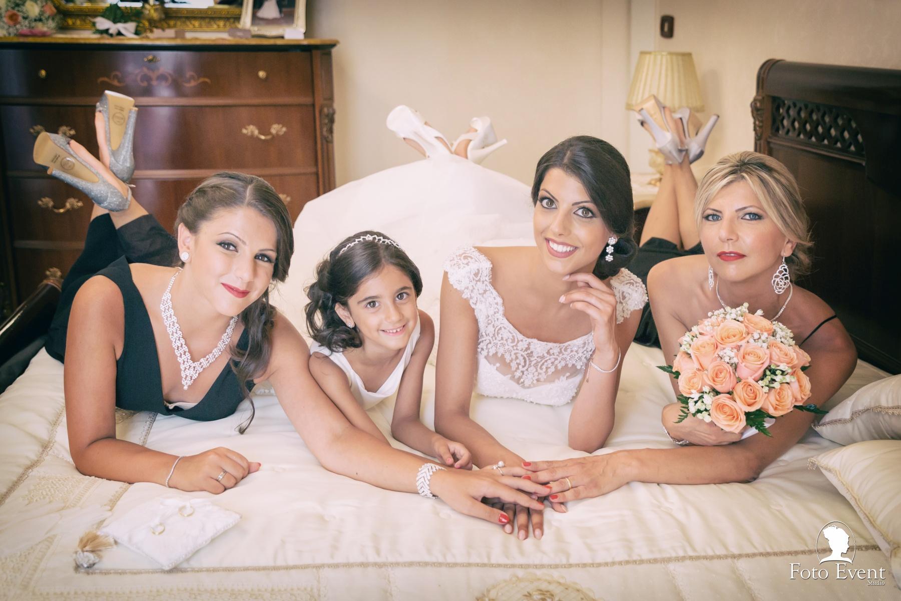 2016-08-05 Matrimonio Patrizia e Traspadano Anzalone 5DE 451_CD