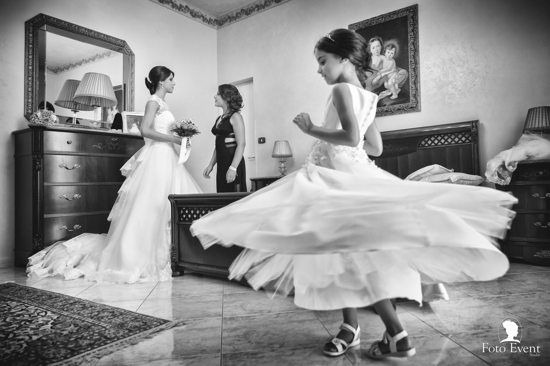 2016-08-05 Matrimonio Patrizia e Traspadano Anzalone 5DE 470_CD