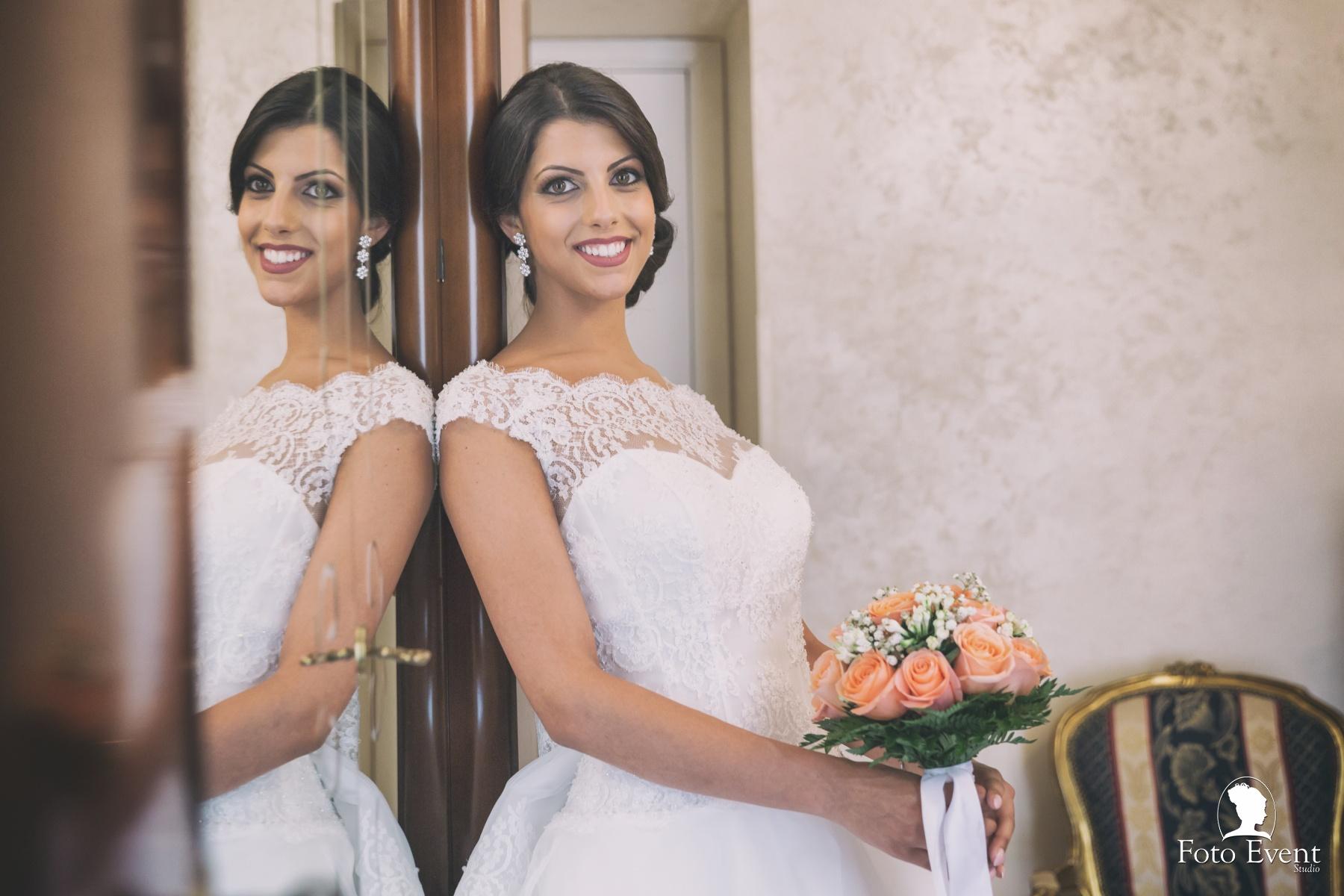 2016-08-05 Matrimonio Patrizia e Traspadano Anzalone 5DE 488_CD