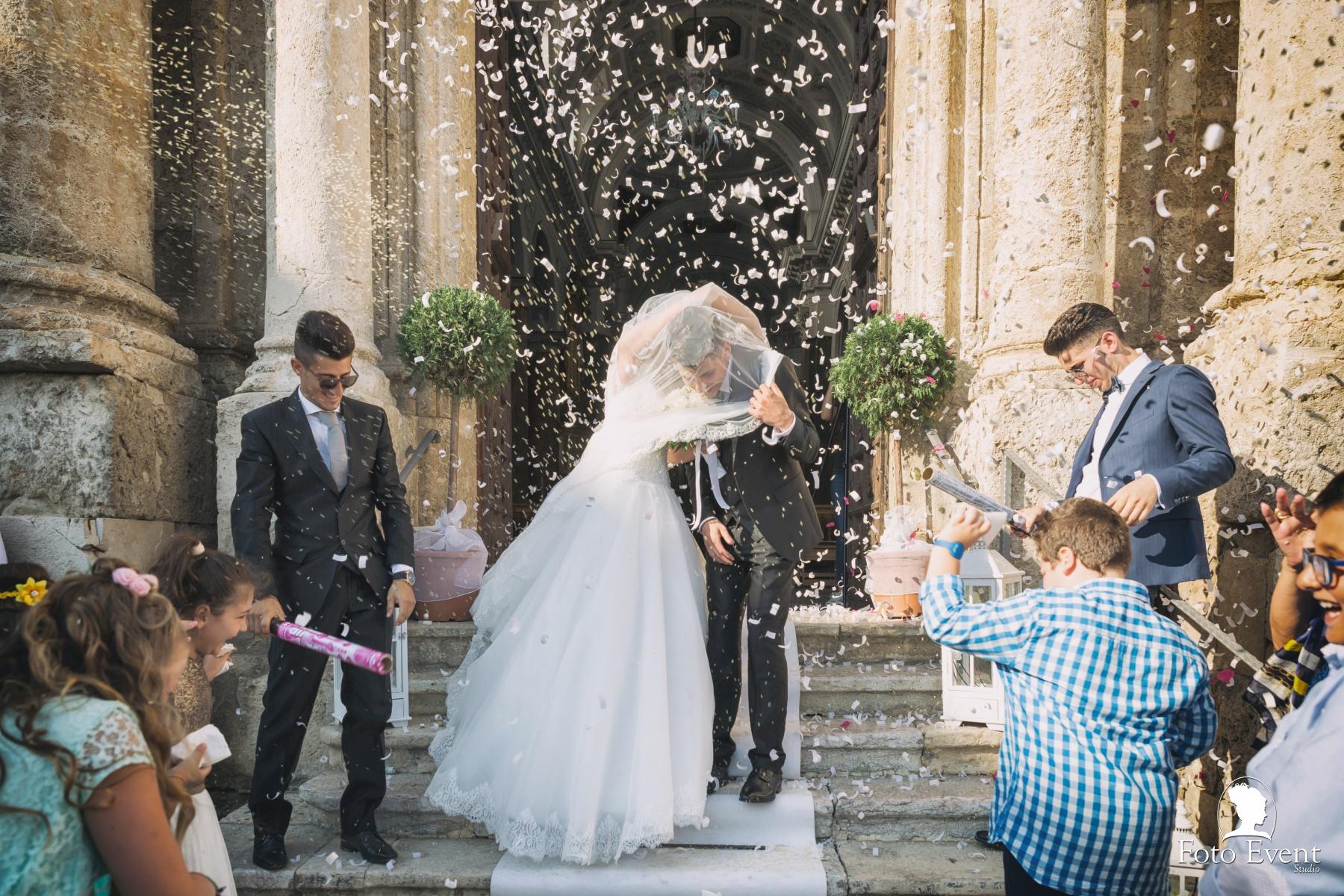 2016-08-05 Matrimonio Patrizia e Traspadano Anzalone 5DE 816_CD