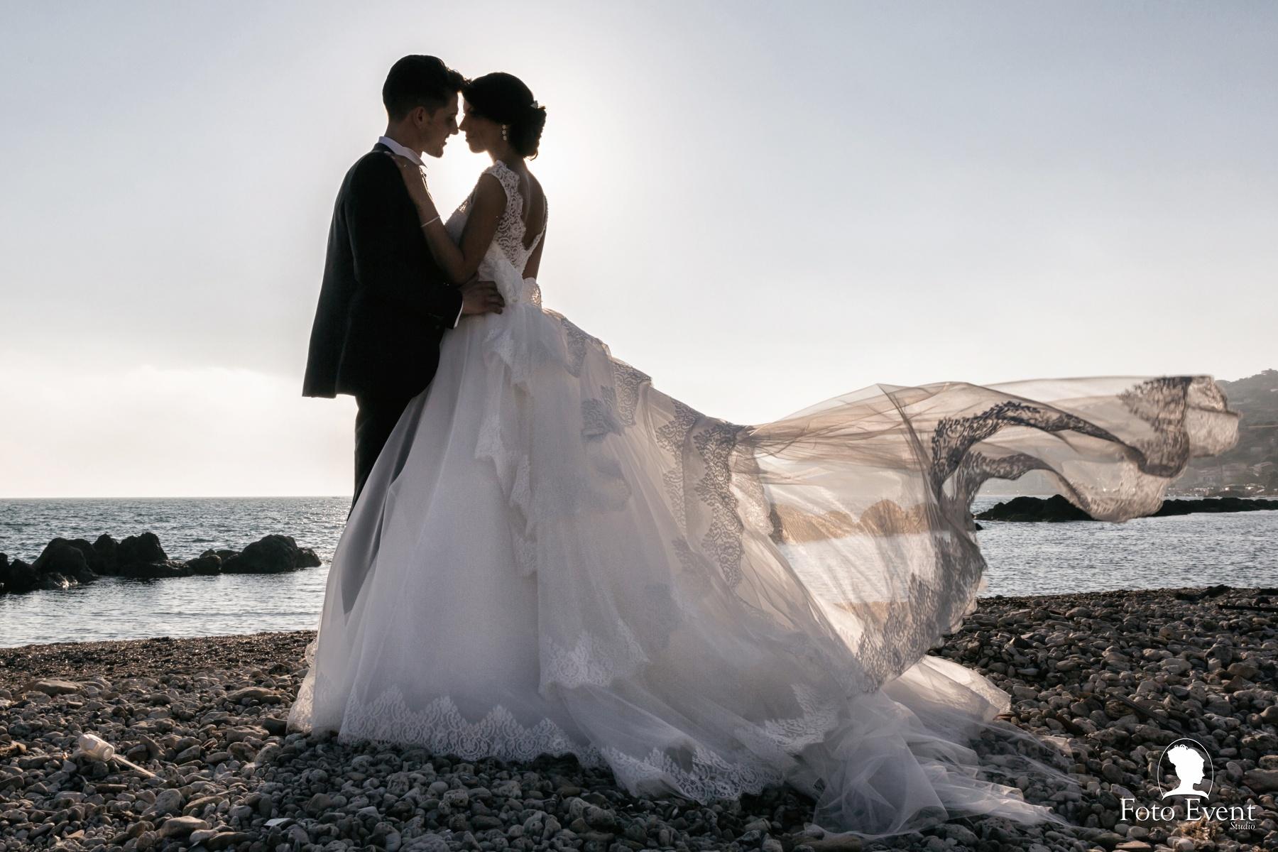 2016-08-05 Matrimonio Patrizia e Traspadano Anzalone 5DE 935_CD