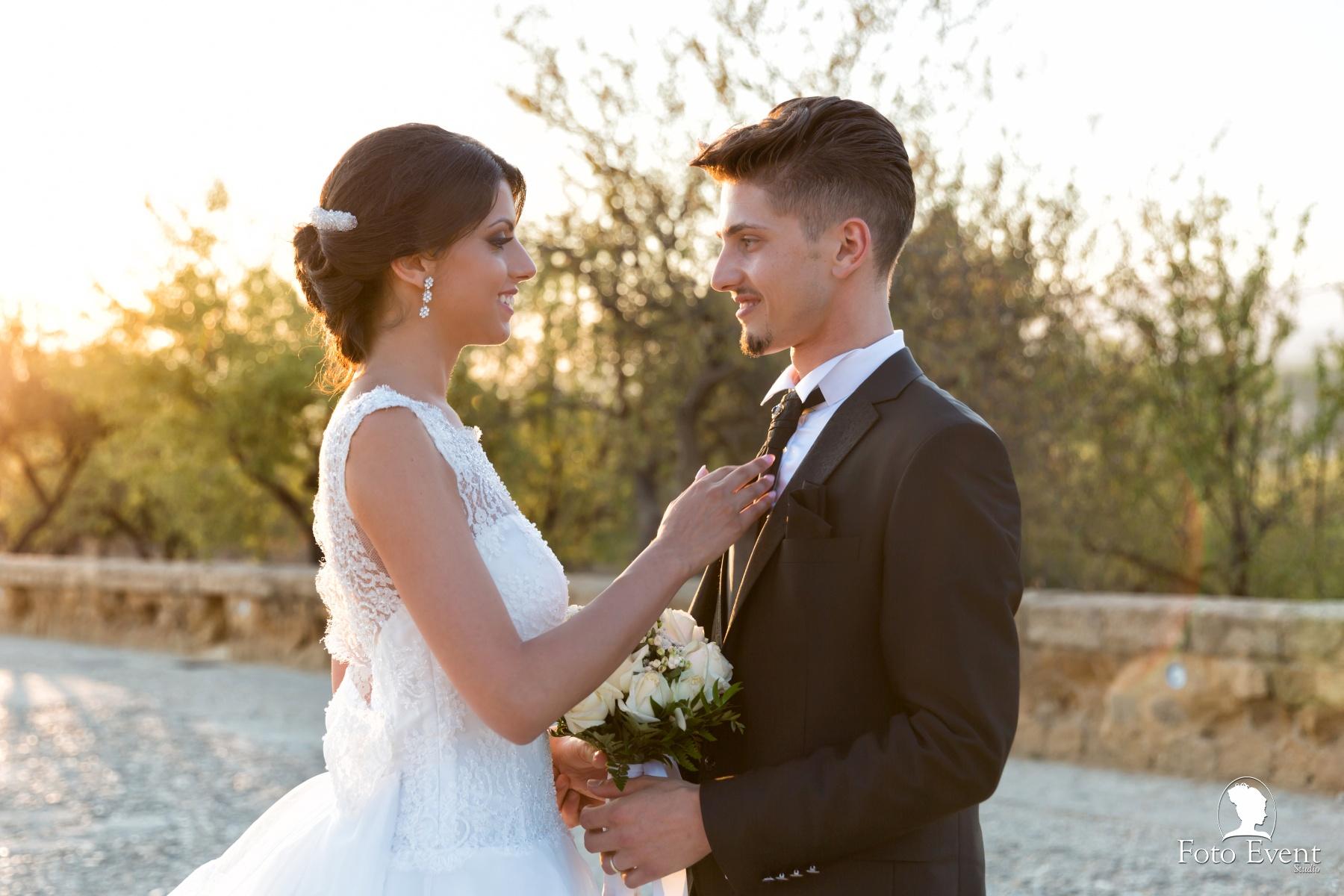 2016-08-05 Matrimonio Patrizia e Traspadano Anzalone 5DE 990_CD