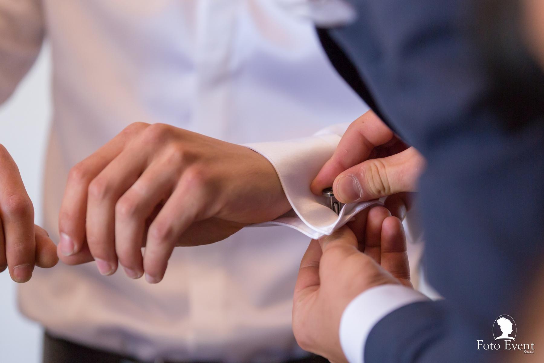 2016-08-05 Matrimonio Patrizia e Traspadano Anzalone zoom 056_CD