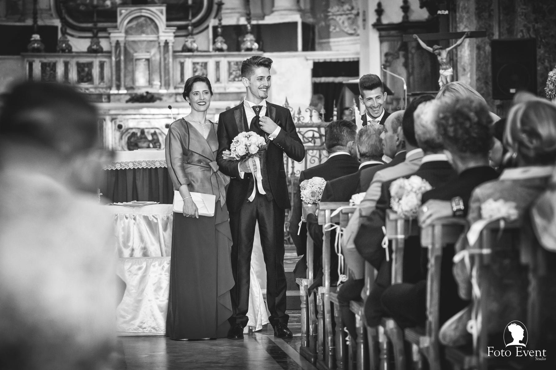 2016-08-05 Matrimonio Patrizia e Traspadano Anzalone zoom 438_CD