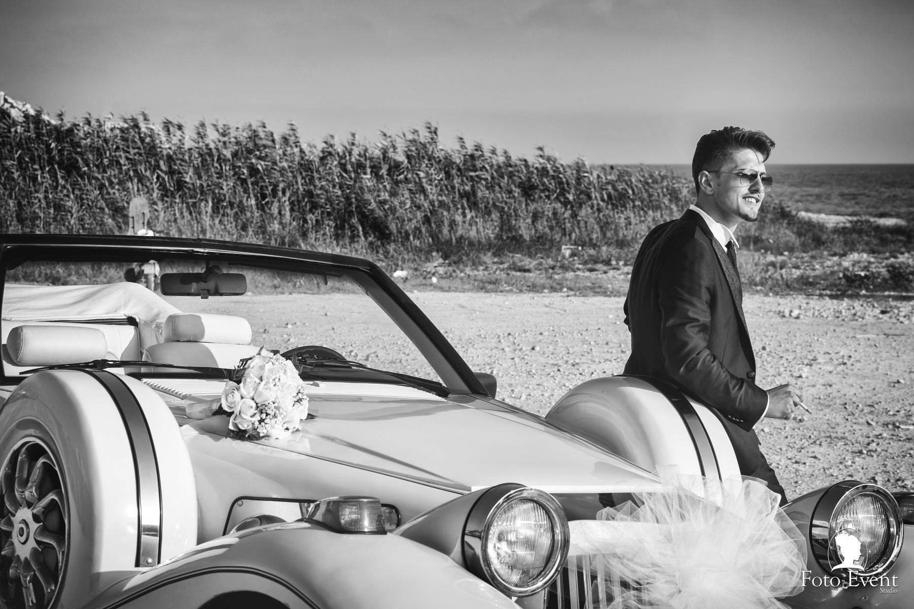 2016-08-05 Matrimonio Patrizia e Traspadano Anzalone zoom 646_CD