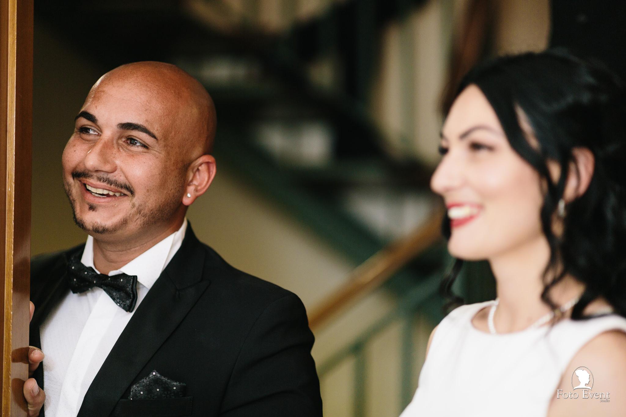 004-2019-06-12-Matrimonio-Rosa-e-Angelo-Ripellino-85mm-040