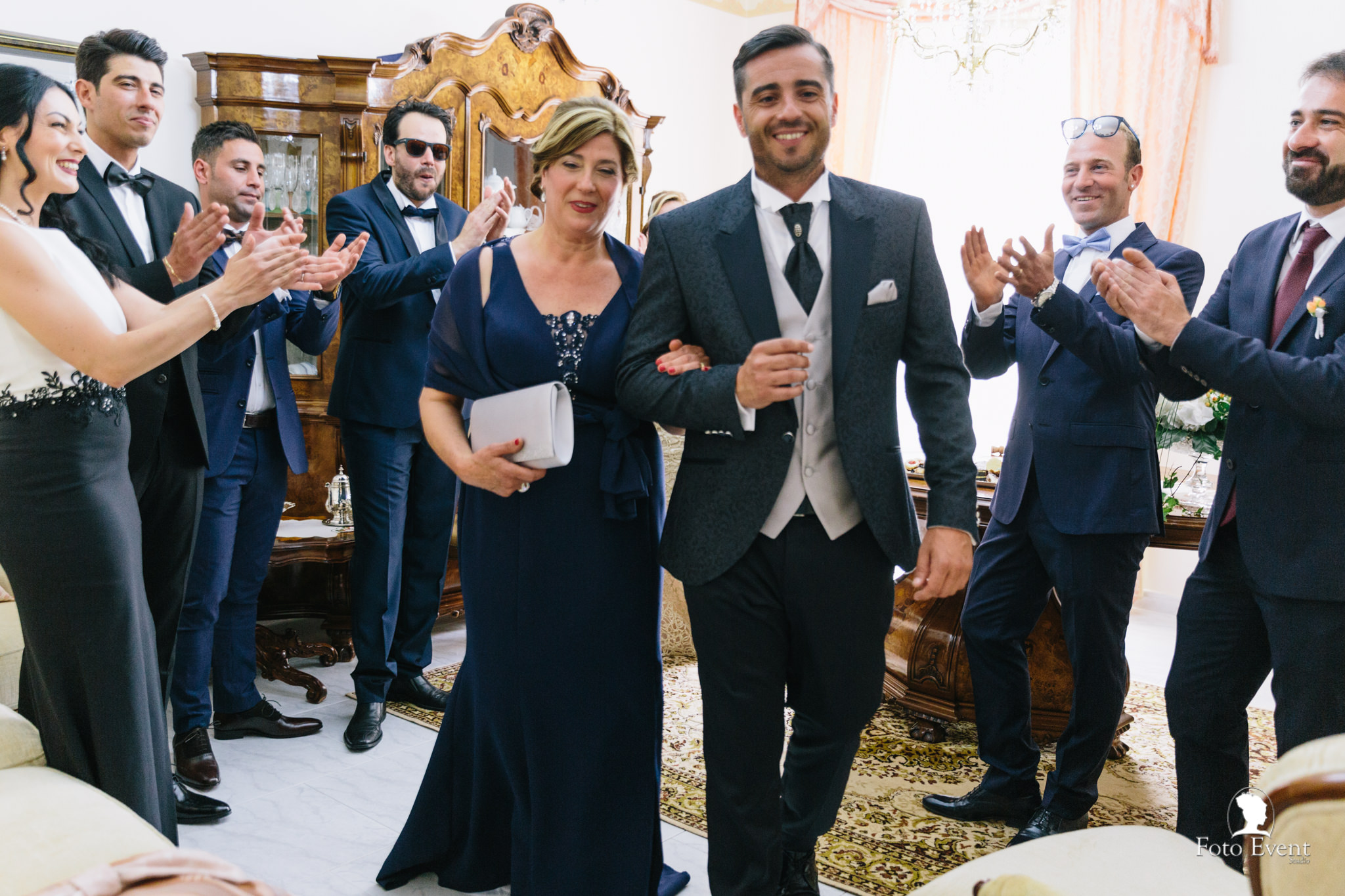006-2019-06-12-Matrimonio-Rosa-e-Angelo-Ripellino-5DE-374