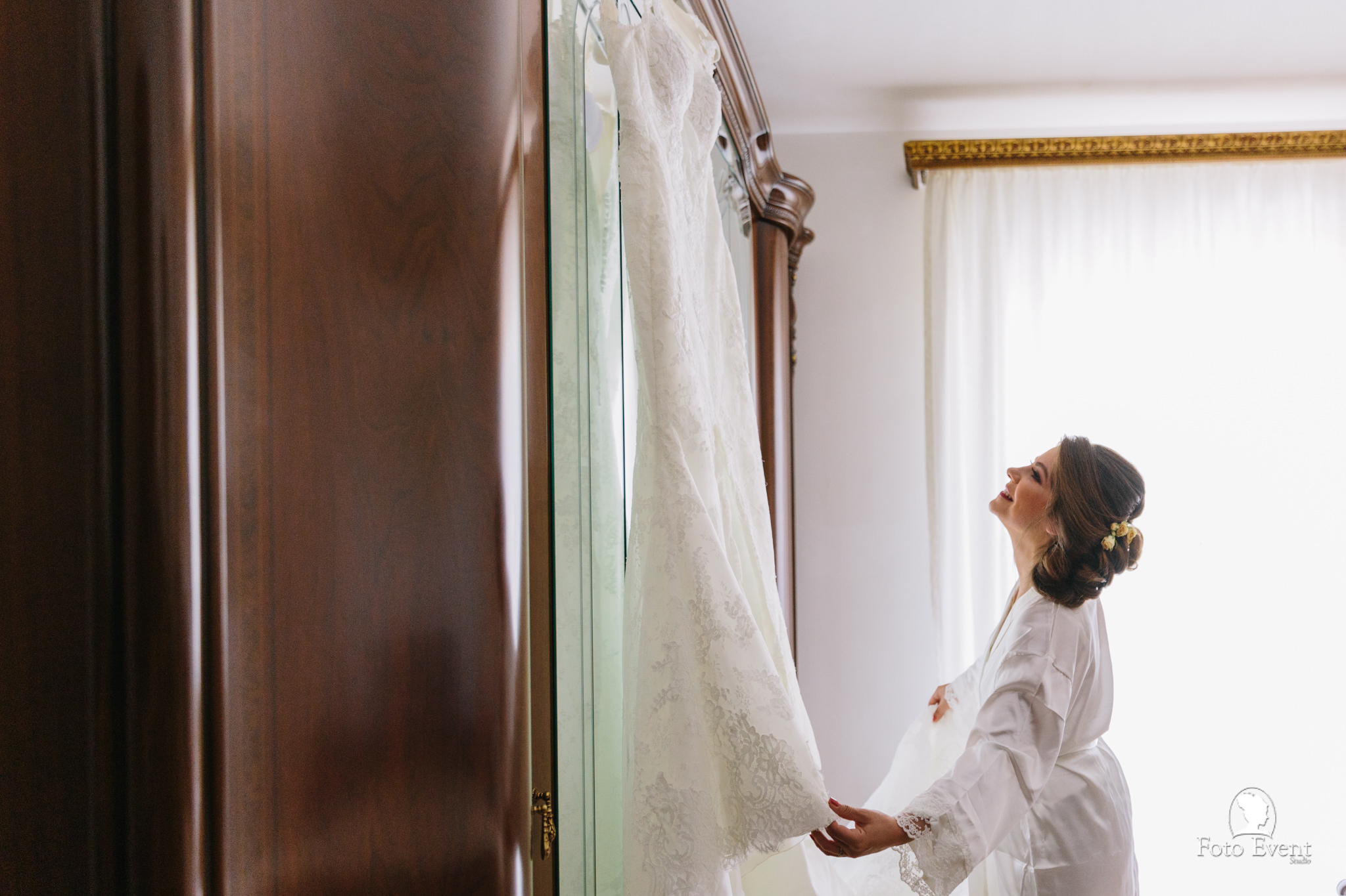 008-2019-06-12-Matrimonio-Rosa-e-Angelo-Ripellino-5DE-421