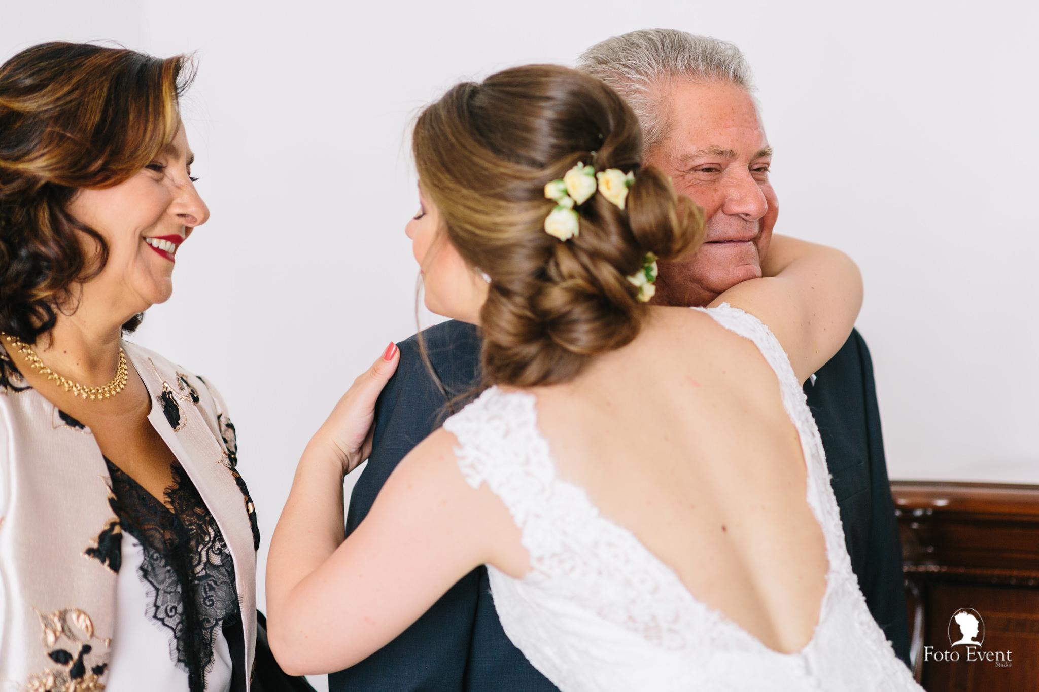 011-2019-06-12-Matrimonio-Rosa-e-Angelo-Ripellino-85mm-145