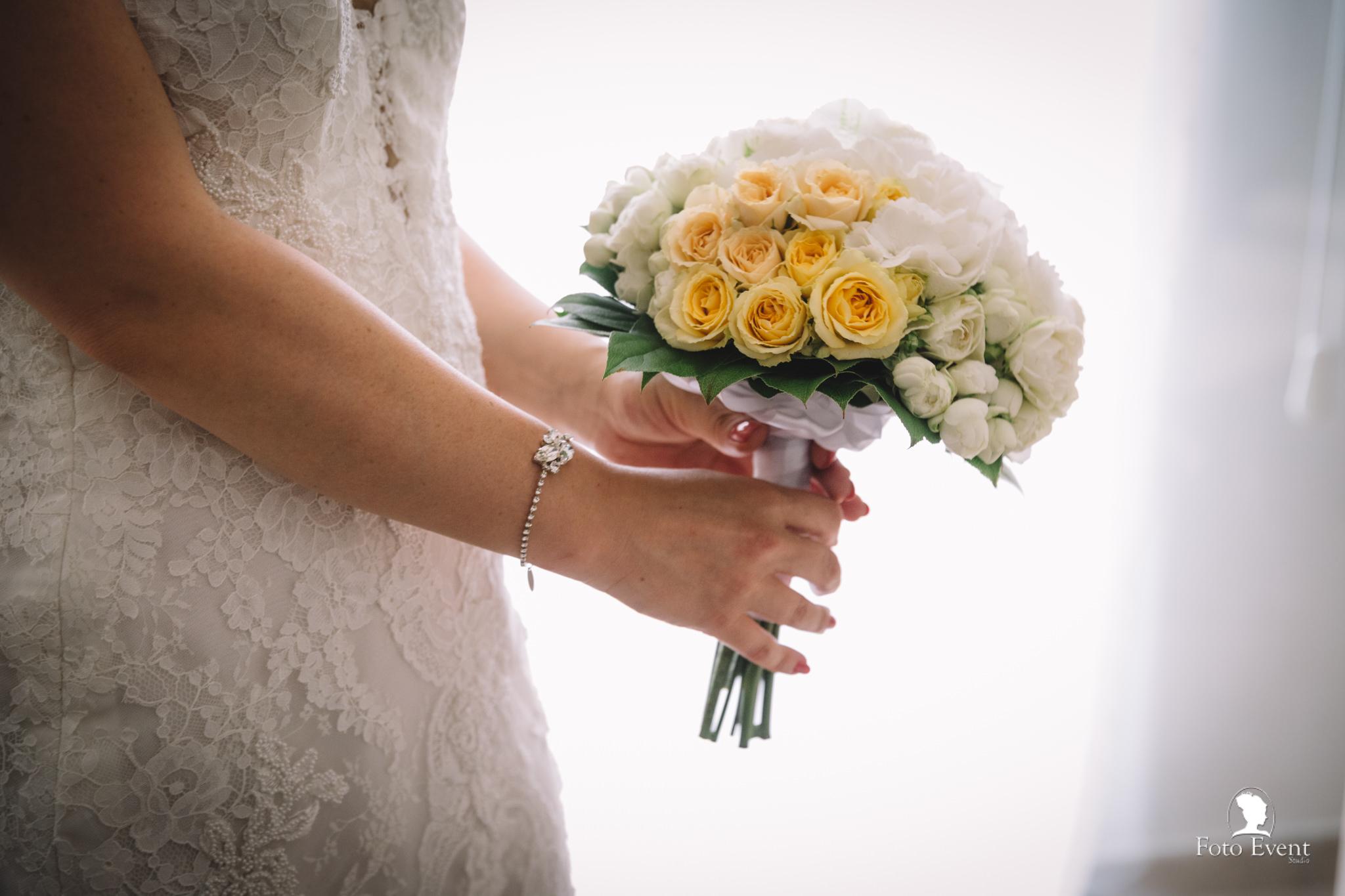 013-2019-06-12-Matrimonio-Rosa-e-Angelo-Ripellino-5DE-654