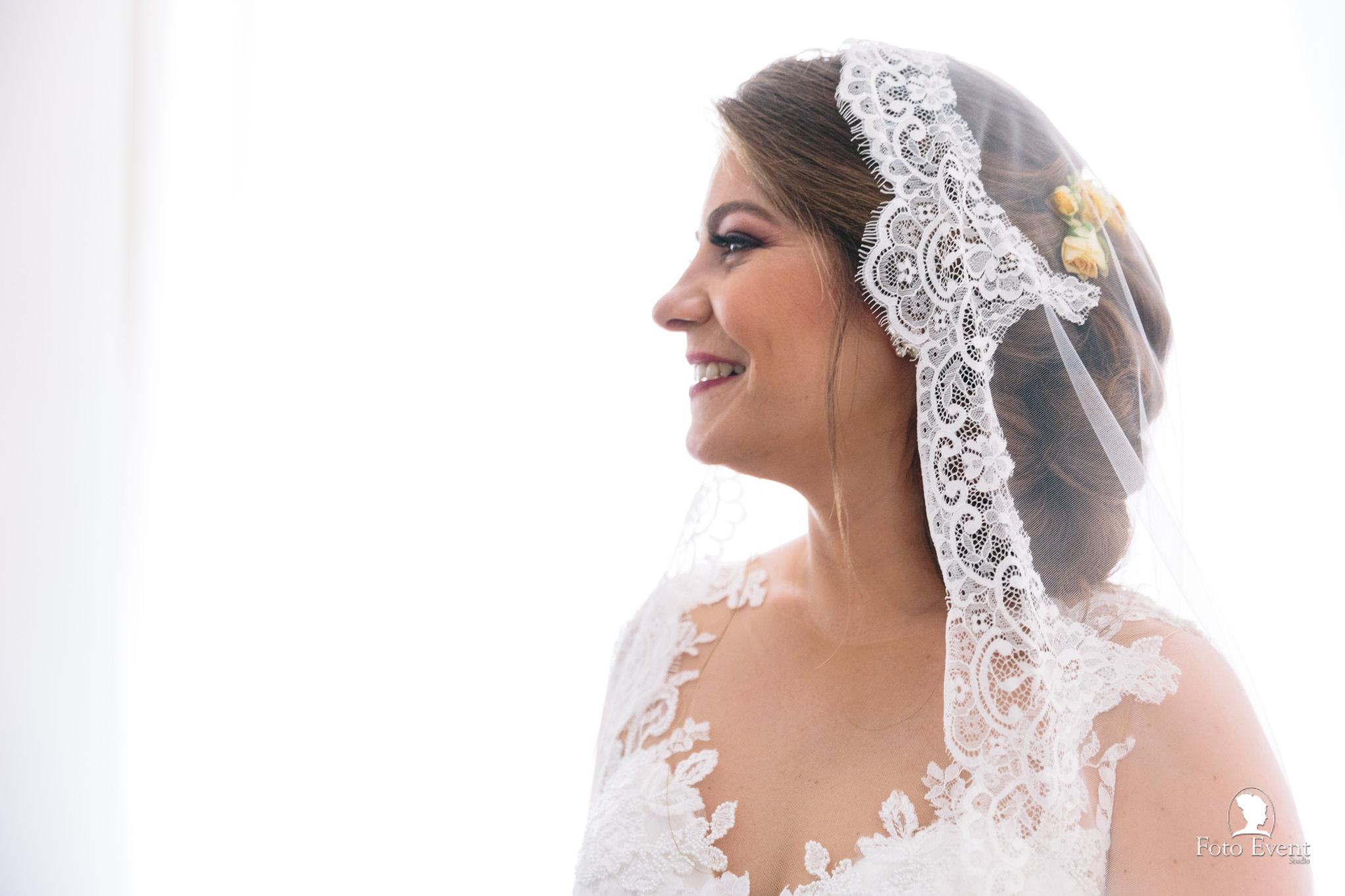 016-2019-06-12-Matrimonio-Rosa-e-Angelo-Ripellino-5DE-770