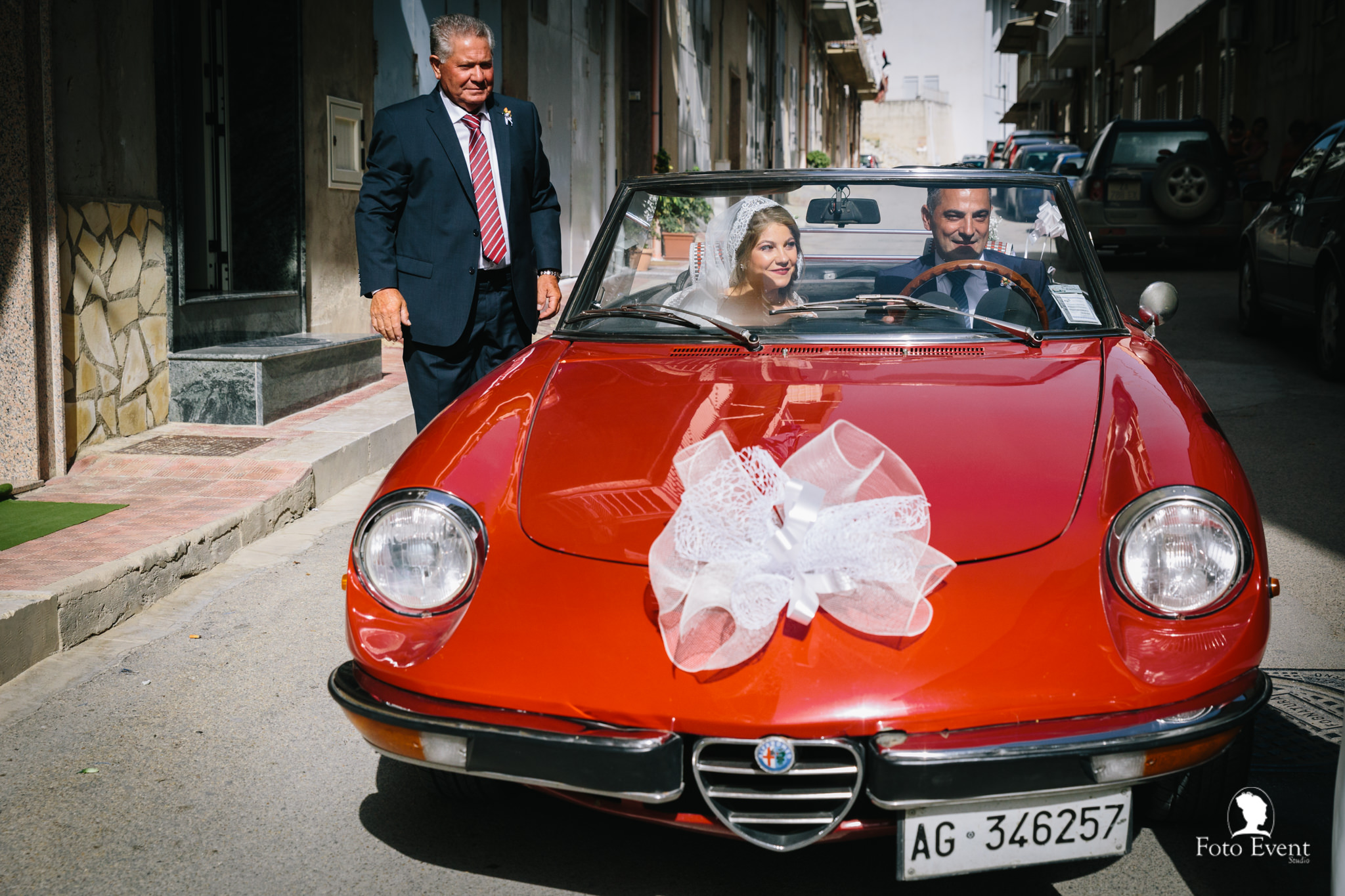 017-2019-06-12-Matrimonio-Rosa-e-Angelo-Ripellino-5DE-811