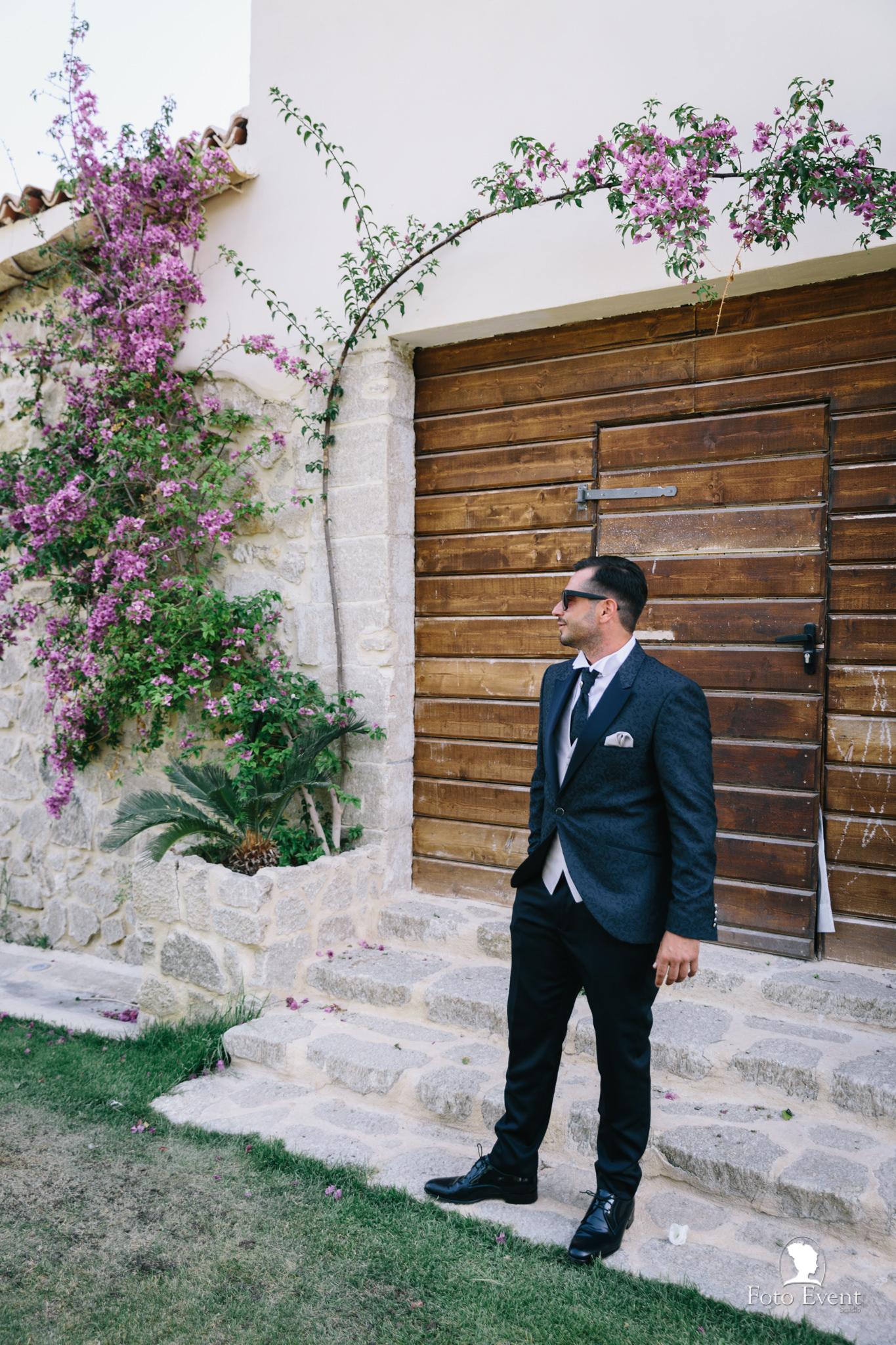 018-2019-06-12-Matrimonio-Rosa-e-Angelo-Ripellino-5DE-824