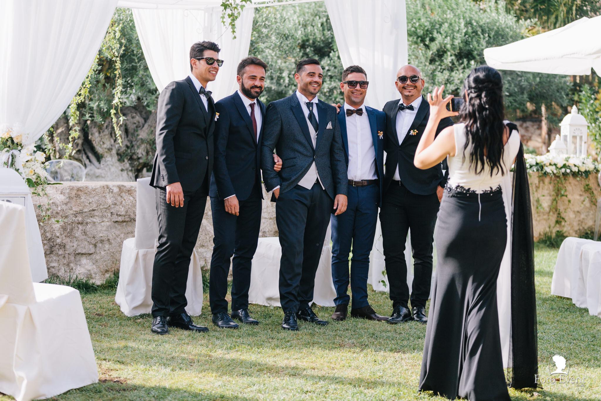 021-2019-06-12-Matrimonio-Rosa-e-Angelo-Ripellino-zoom-026