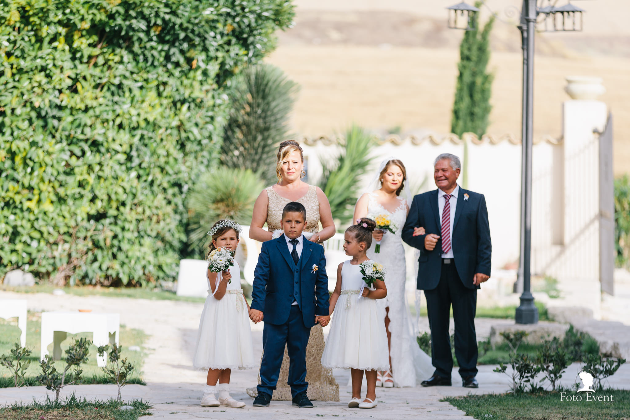 022-2019-06-12-Matrimonio-Rosa-e-Angelo-Ripellino-zoom-032