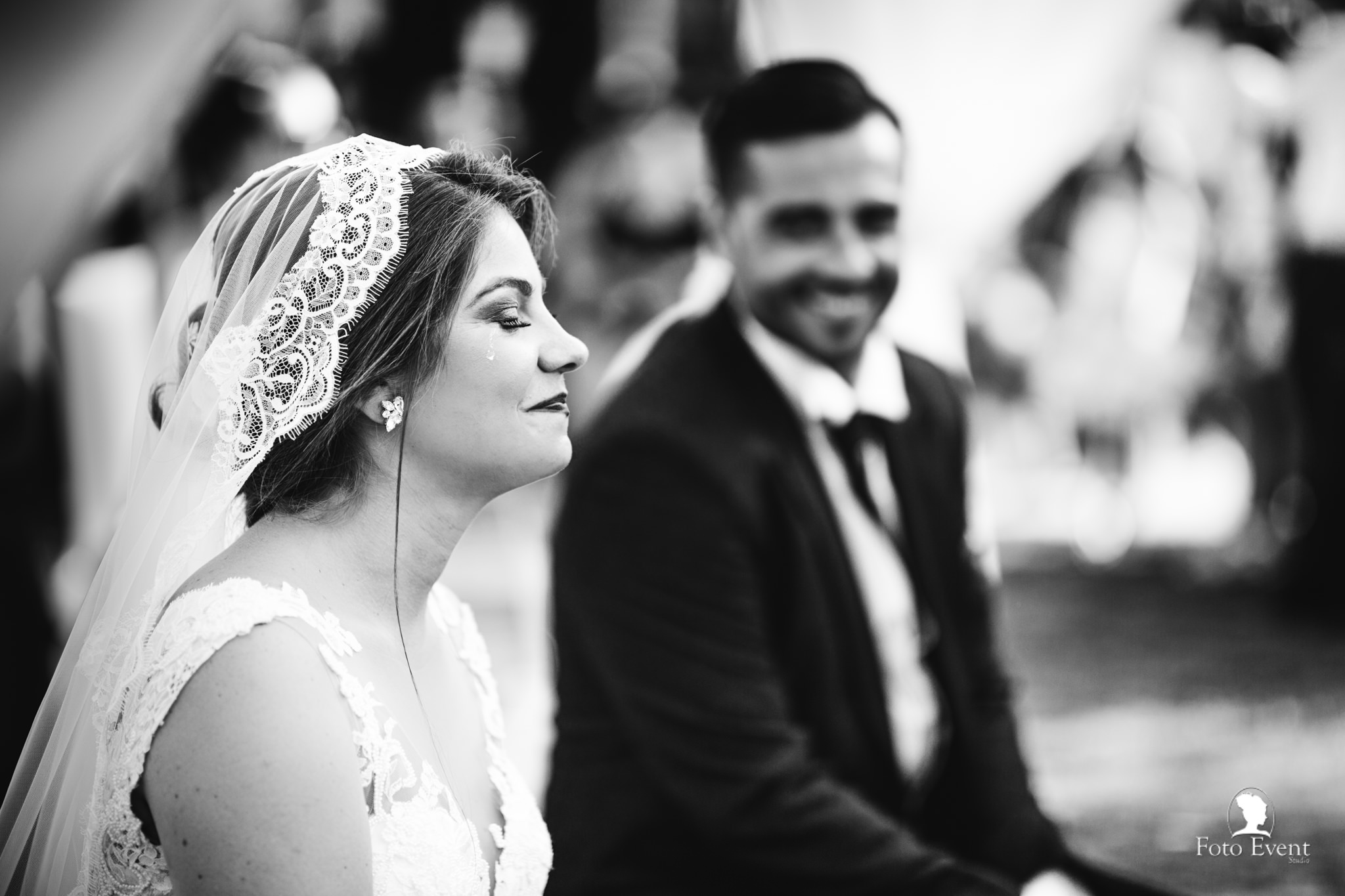 025-2019-06-12-Matrimonio-Rosa-e-Angelo-Ripellino-85mm-238