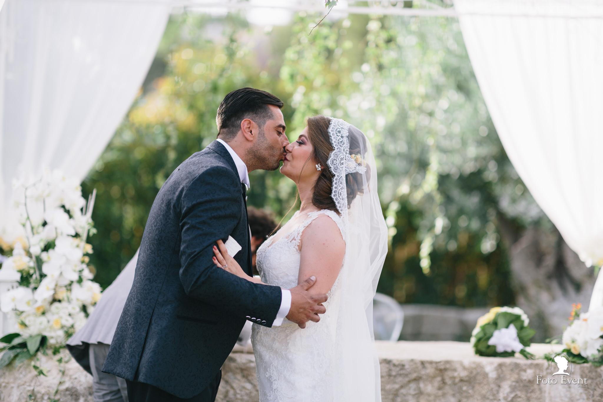 026-2019-06-12-Matrimonio-Rosa-e-Angelo-Ripellino-85mm-257