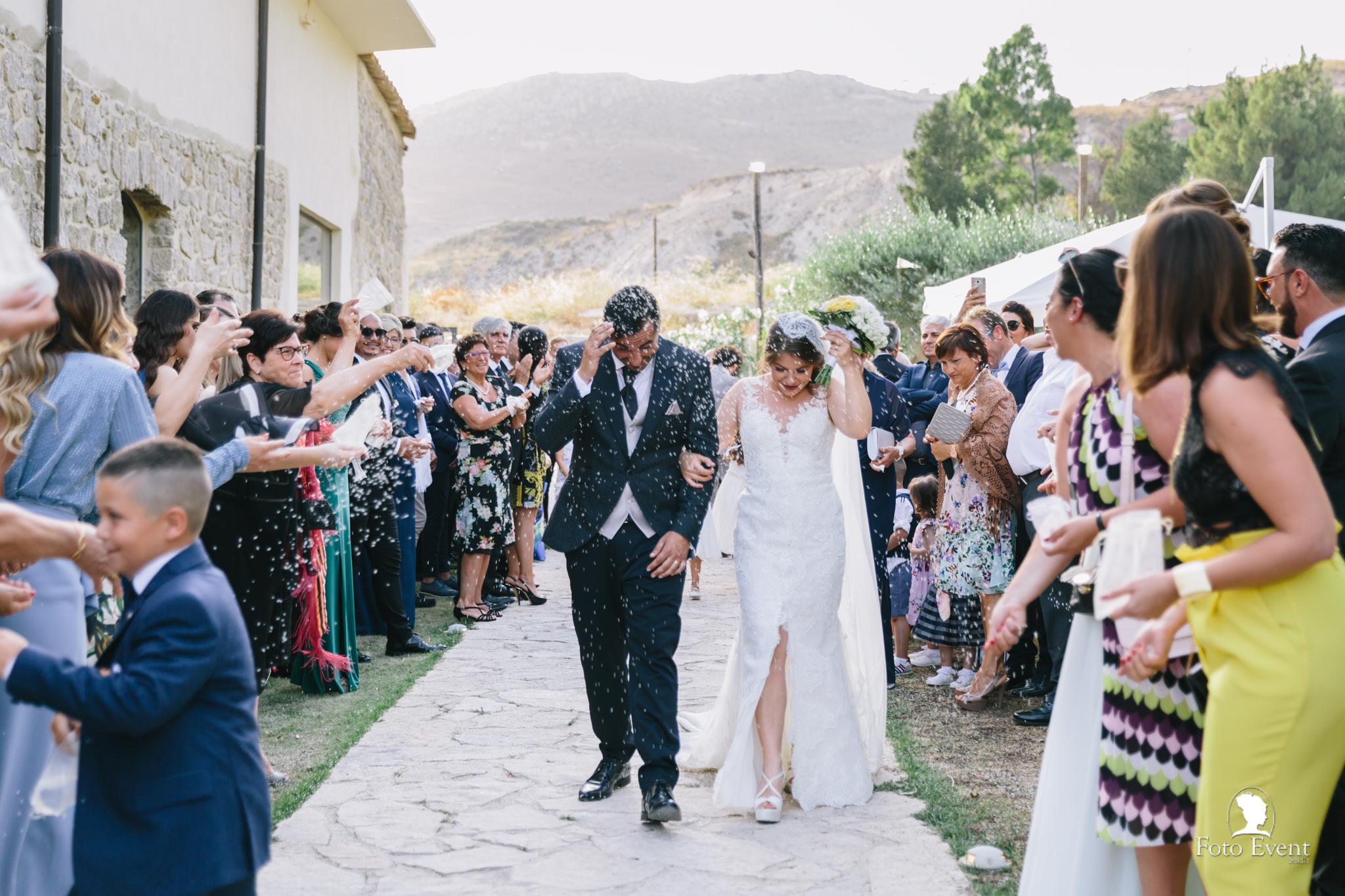 028-2019-06-12-Matrimonio-Rosa-e-Angelo-Ripellino-5DE-1122
