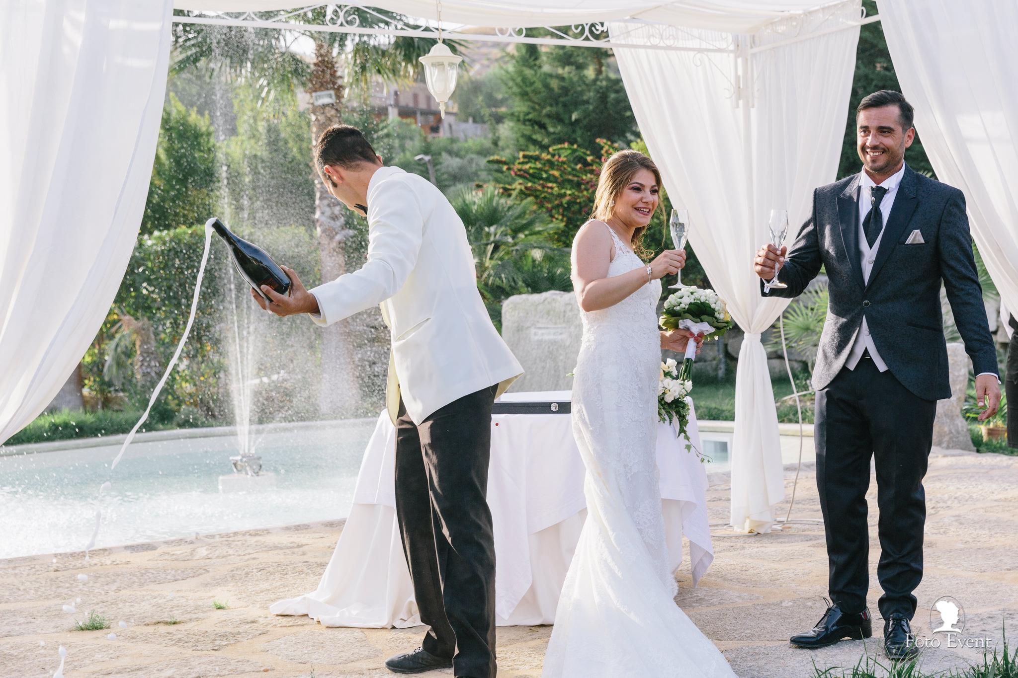 030-2019-06-12-Matrimonio-Rosa-e-Angelo-Ripellino-5DE-1179