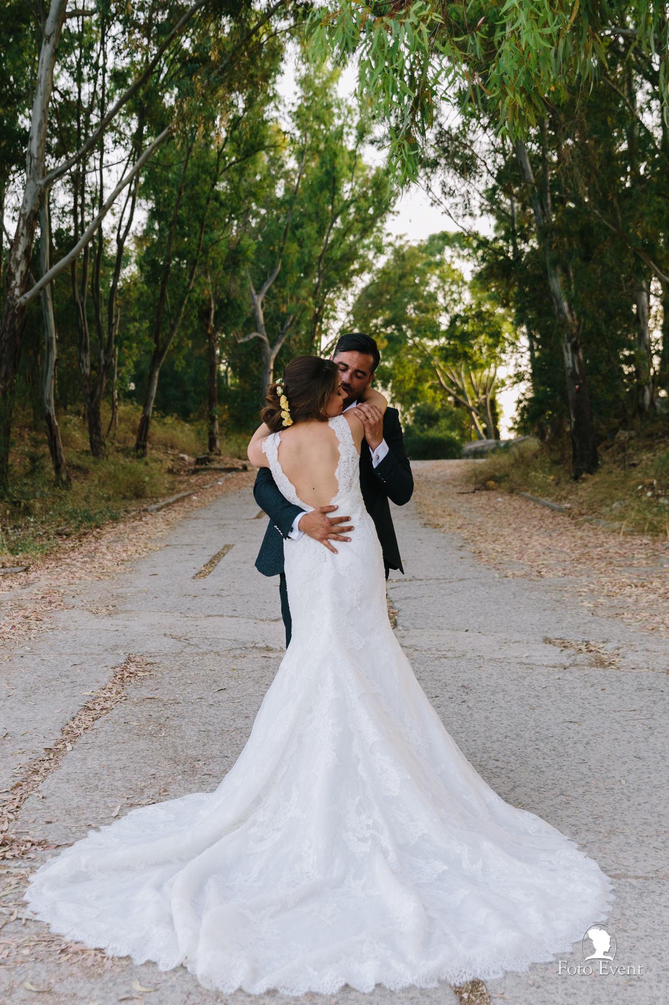 035-2019-06-12-Matrimonio-Rosa-e-Angelo-Ripellino-5DE-1352