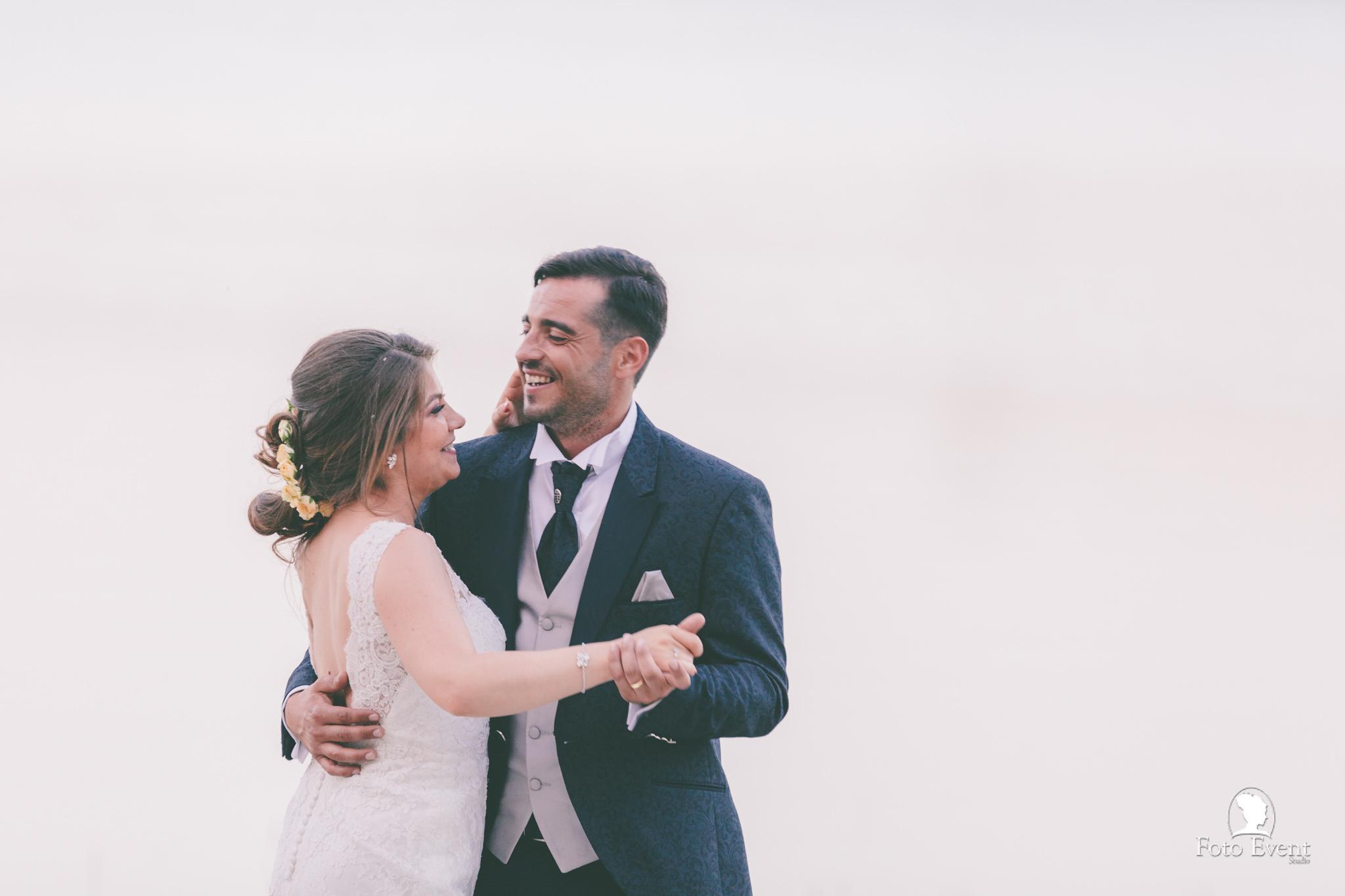037-2019-06-12-Matrimonio-Rosa-e-Angelo-Ripellino-zoom-383