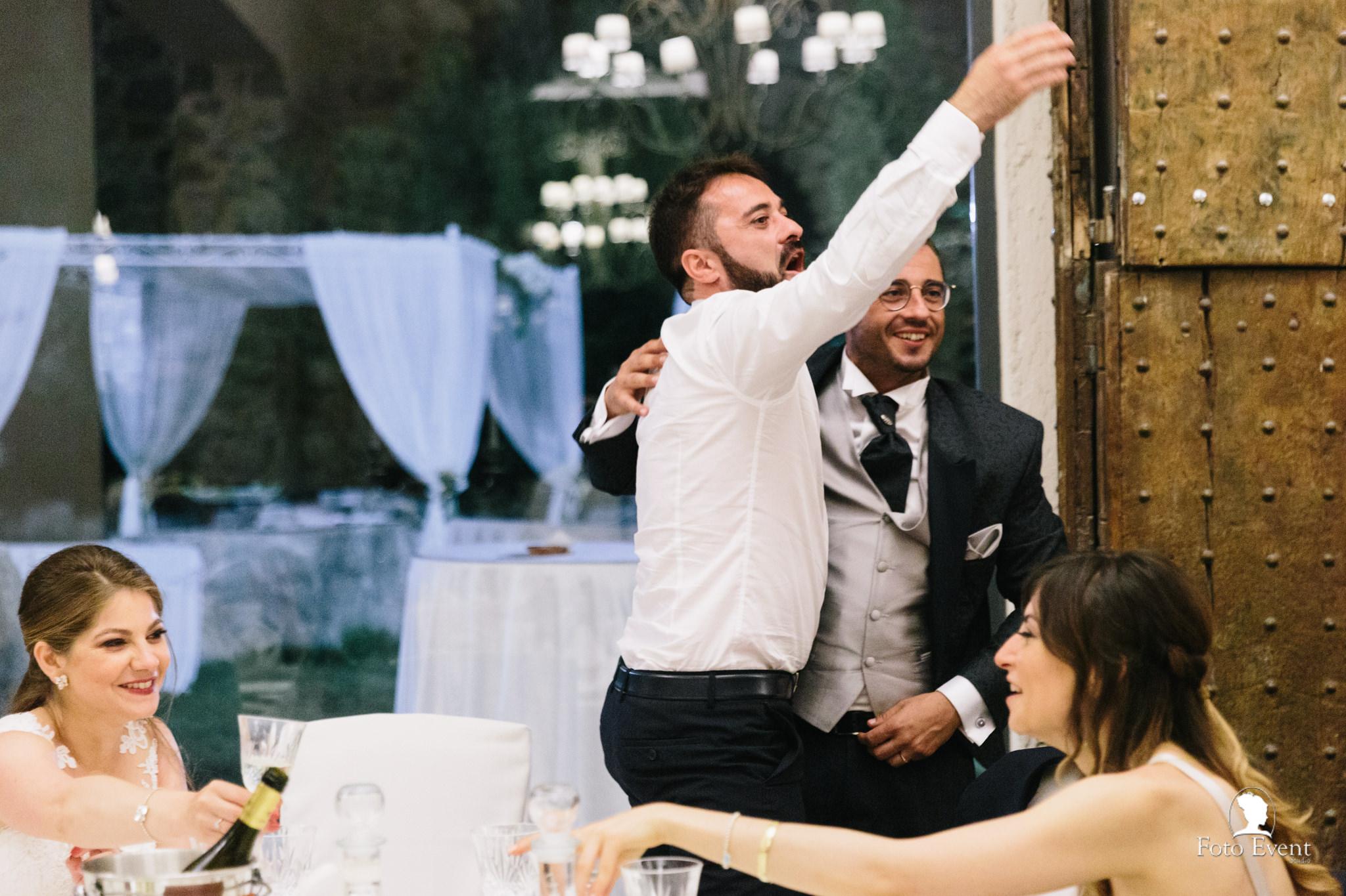 040-2019-06-12-Matrimonio-Rosa-e-Angelo-Ripellino-5DE-1426