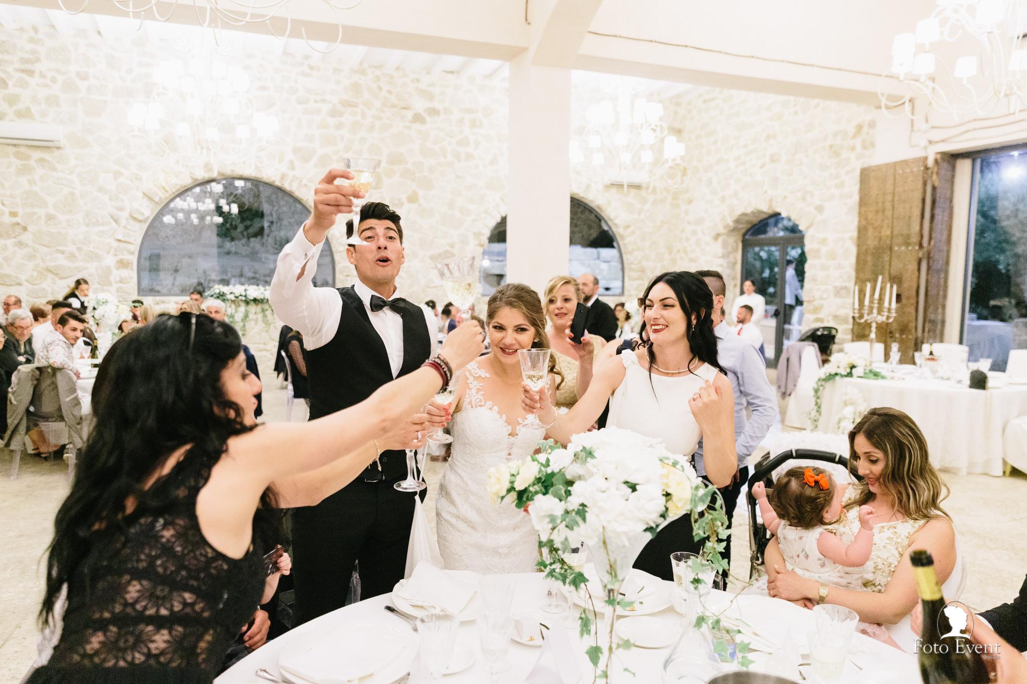 041-2019-06-12-Matrimonio-Rosa-e-Angelo-Ripellino-5DE-1432